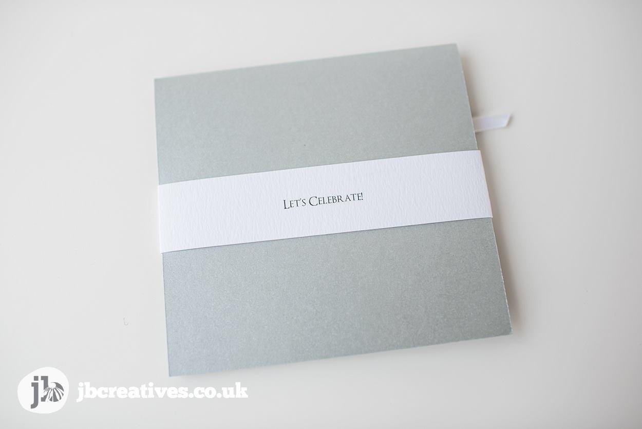 jb-creatives-hand-made-bespoke-wedding-stationery-and-wedding-invites07