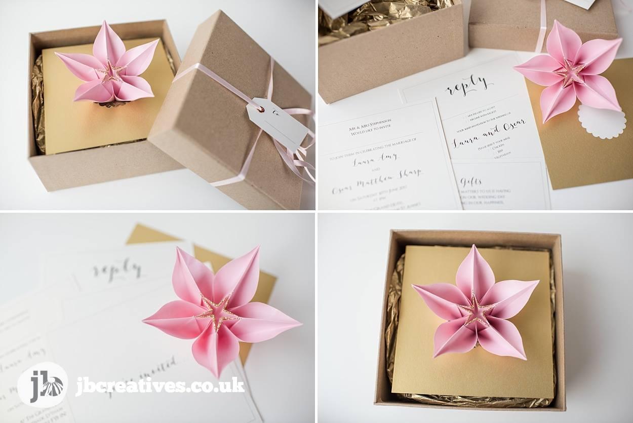 jb-creatives-hand-made-bespoke-wedding-stationery-and-wedding-invites10