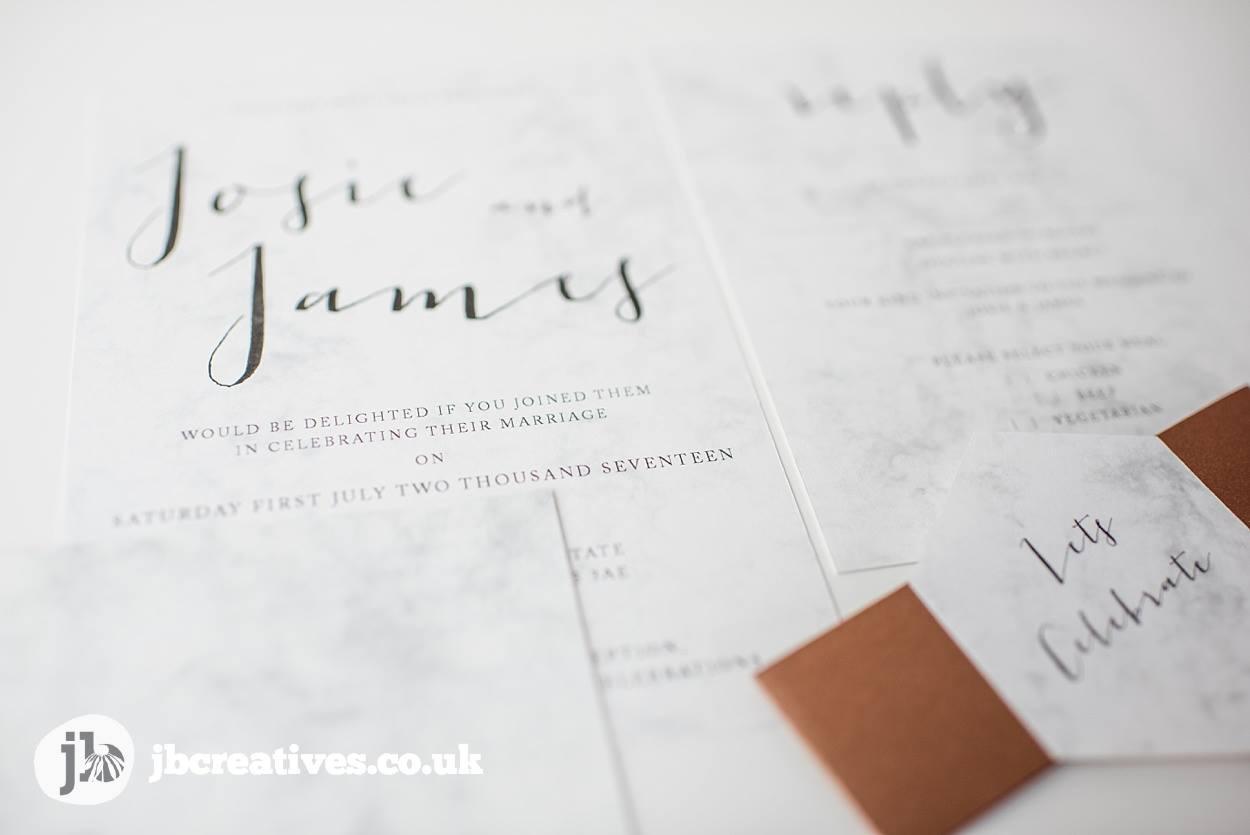 jb-creatives-hand-made-bespoke-wedding-stationery-and-wedding-invites11