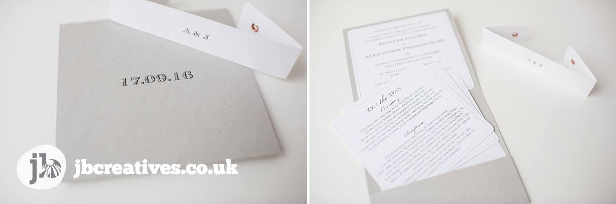 jb-creatives-hand-made-bespoke-wedding-stationery-and-wedding-invites13