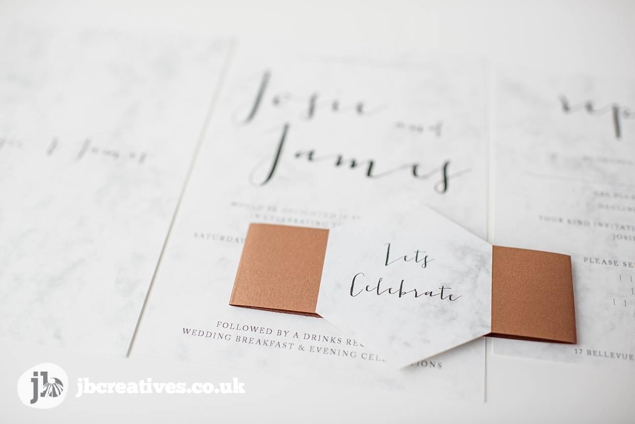 jb-creatives-hand-made-bespoke-wedding-stationery-and-wedding-invites14