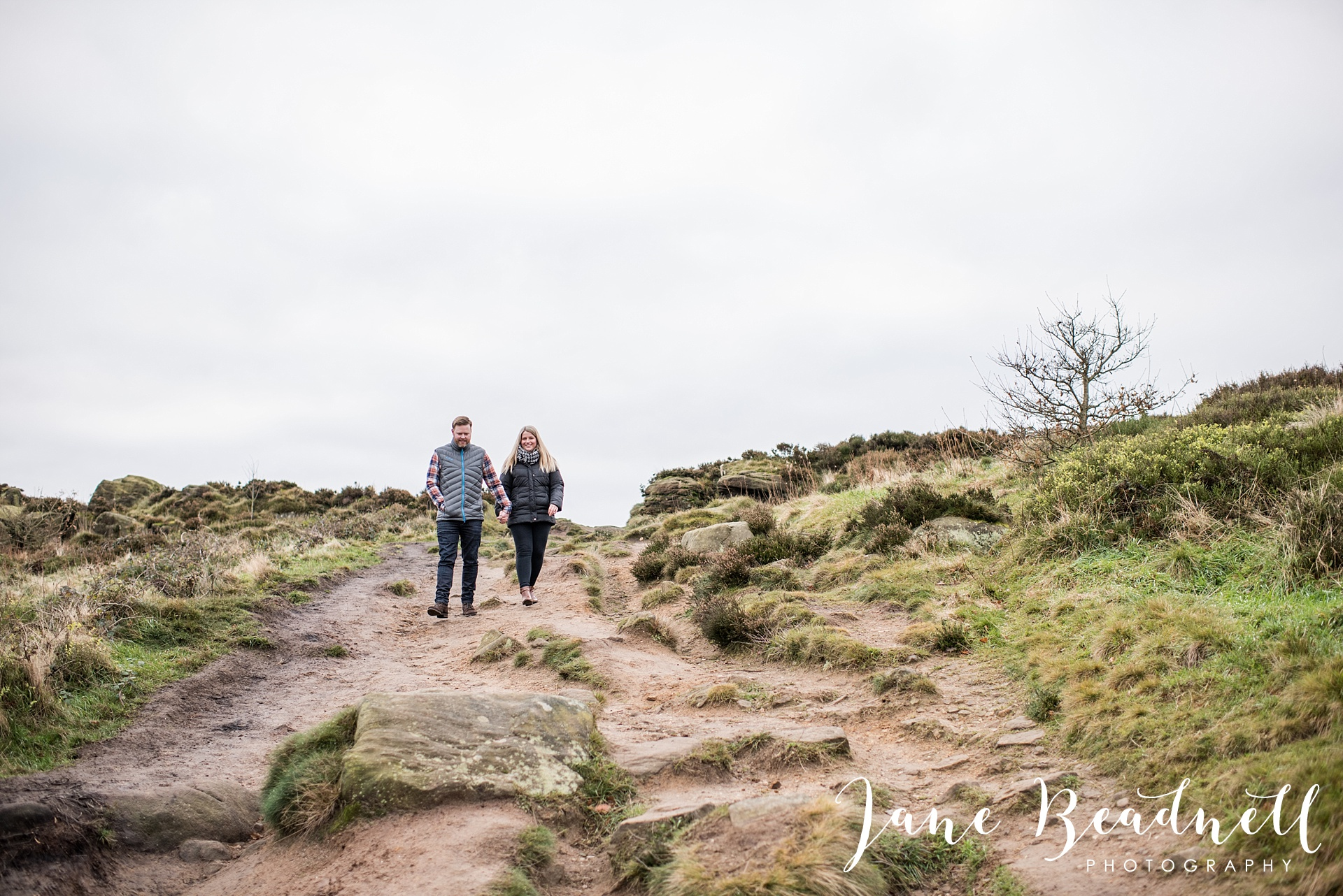 yorkshire-wedding-photographer-jane-beadnell-photography-uk-and-destination-wedding-photographer-engagement-shoot_0005