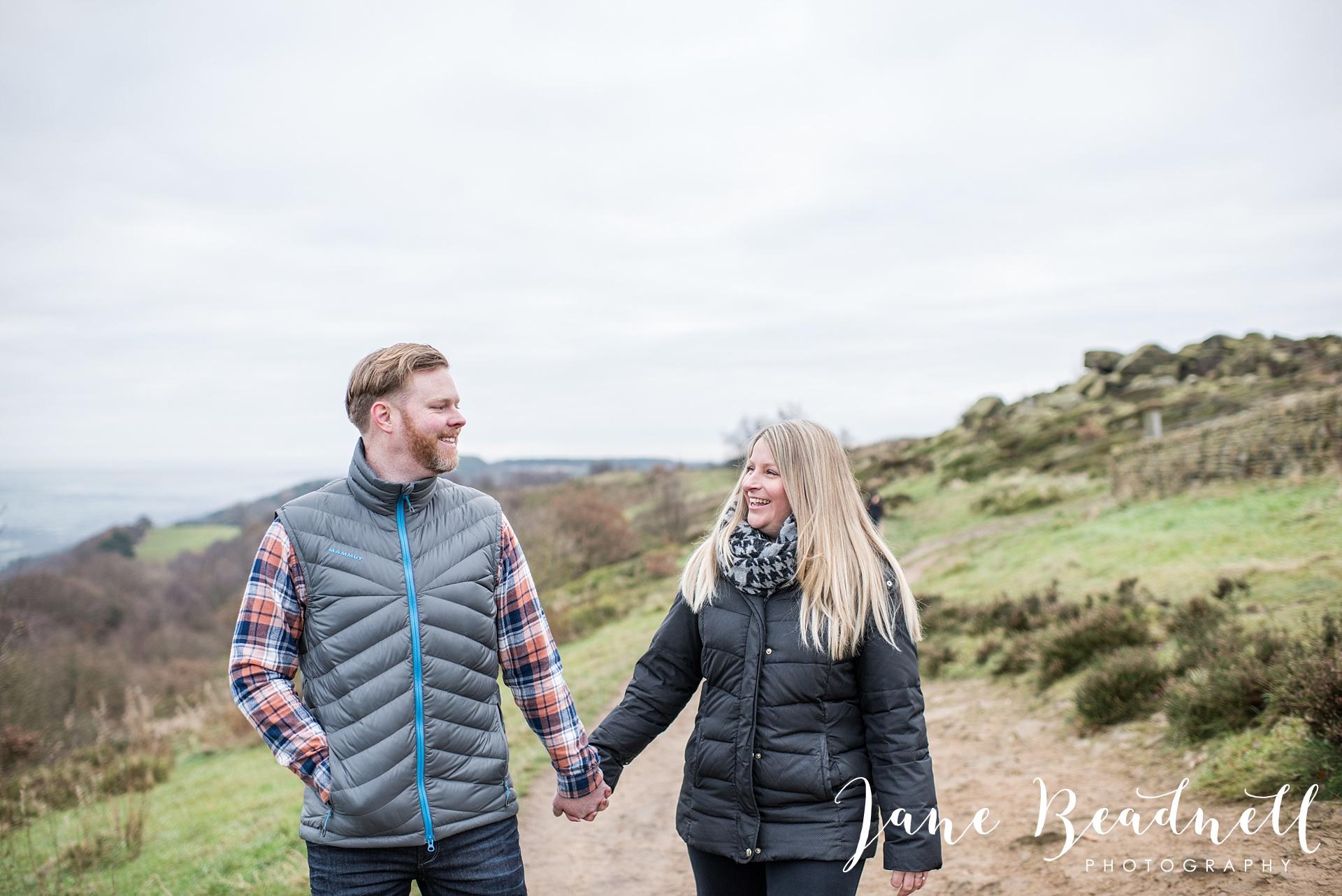 yorkshire-wedding-photographer-jane-beadnell-photography-uk-and-destination-wedding-photographer-engagement-shoot_0008