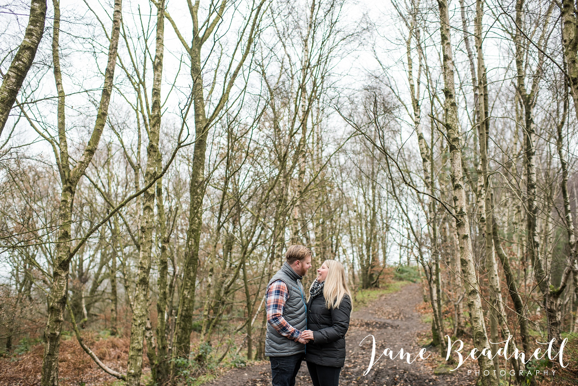 yorkshire-wedding-photographer-jane-beadnell-photography-uk-and-destination-wedding-photographer-engagement-shoot_0011