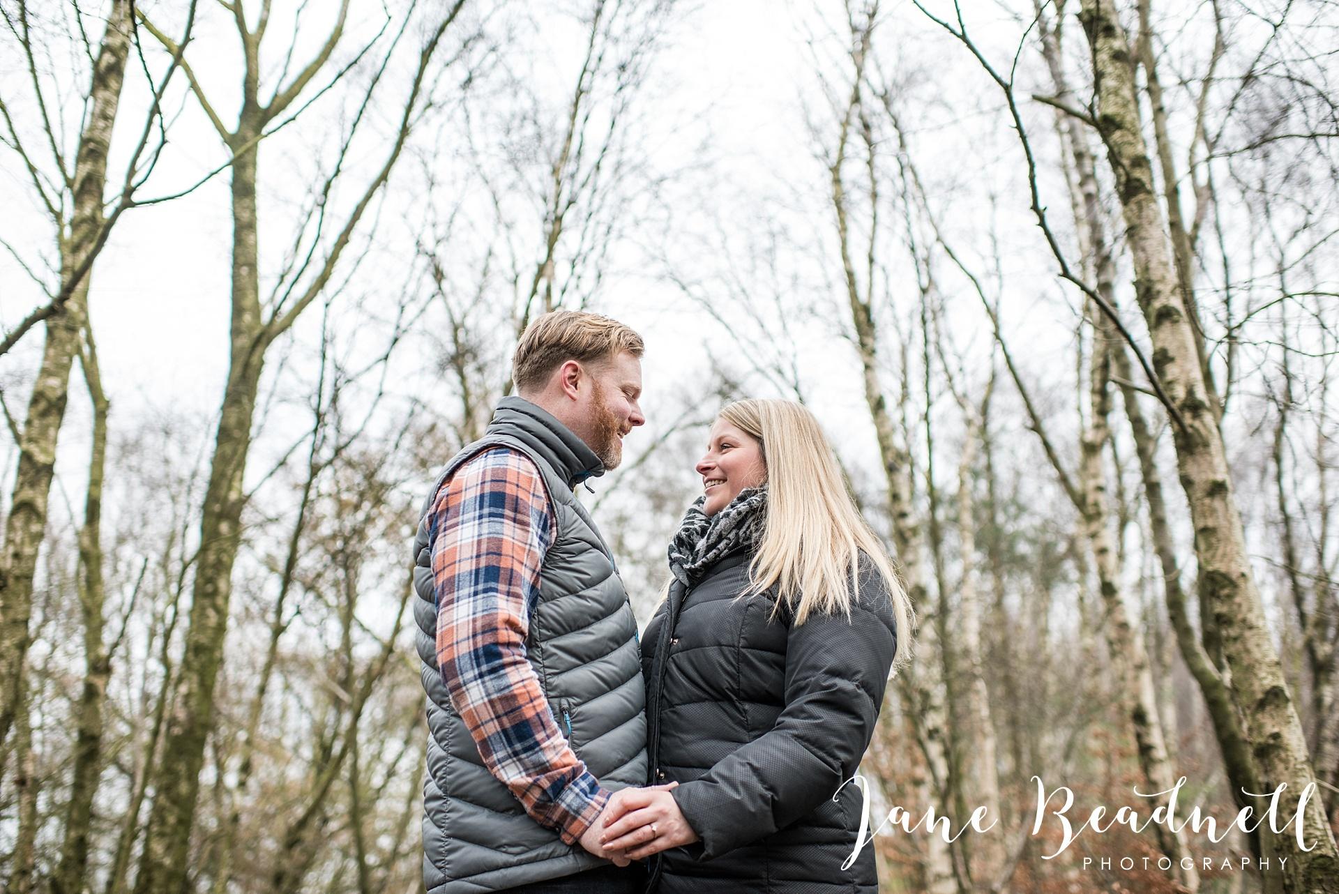 yorkshire-wedding-photographer-jane-beadnell-photography-uk-and-destination-wedding-photographer-engagement-shoot_0015