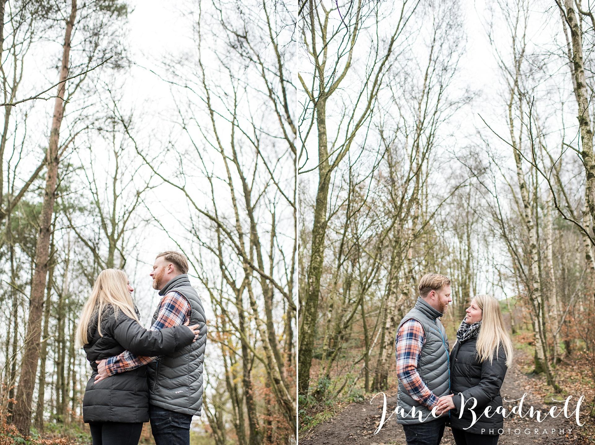 yorkshire-wedding-photographer-jane-beadnell-photography-uk-and-destination-wedding-photographer-engagement-shoot_0016