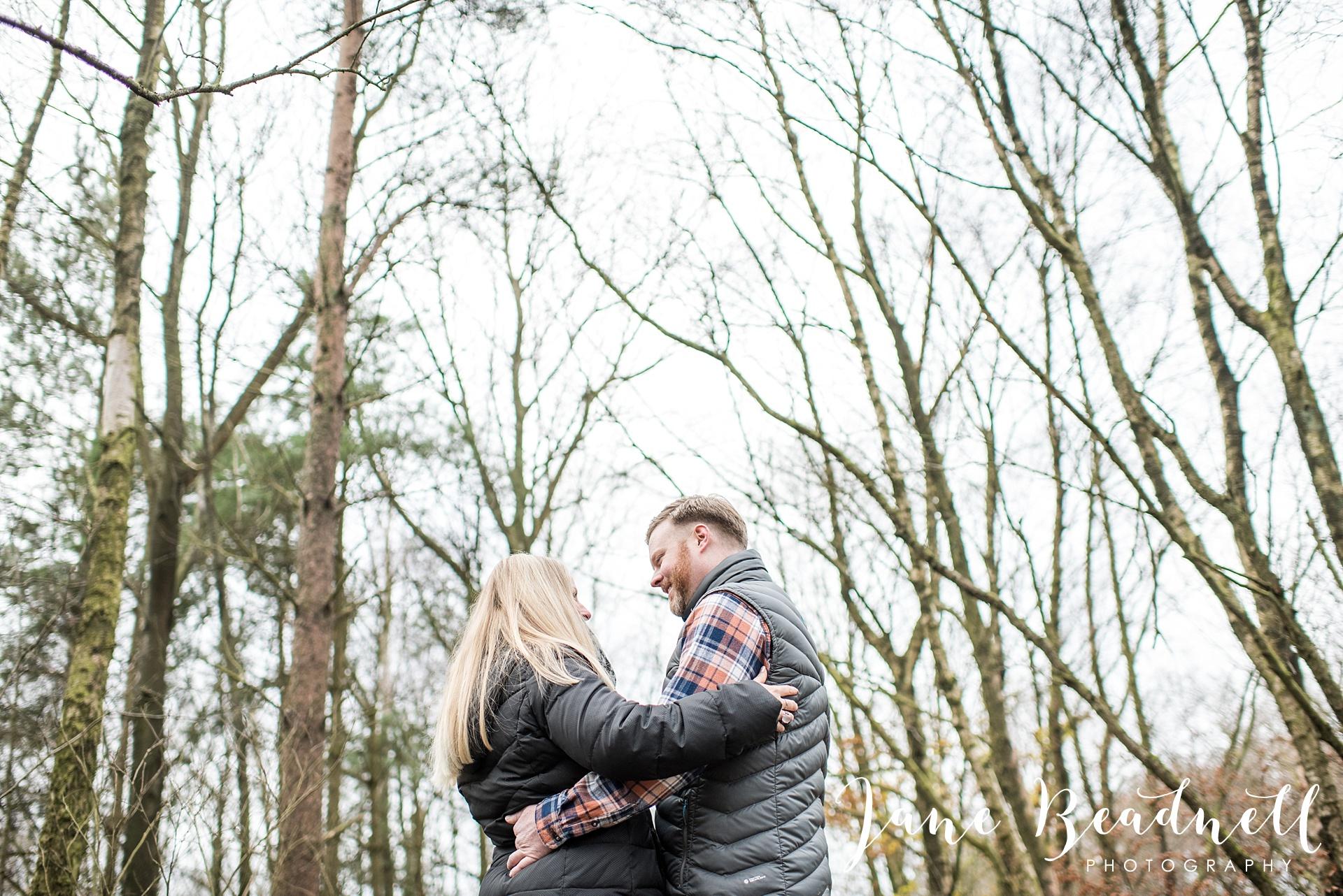 yorkshire-wedding-photographer-jane-beadnell-photography-uk-and-destination-wedding-photographer-engagement-shoot_0018