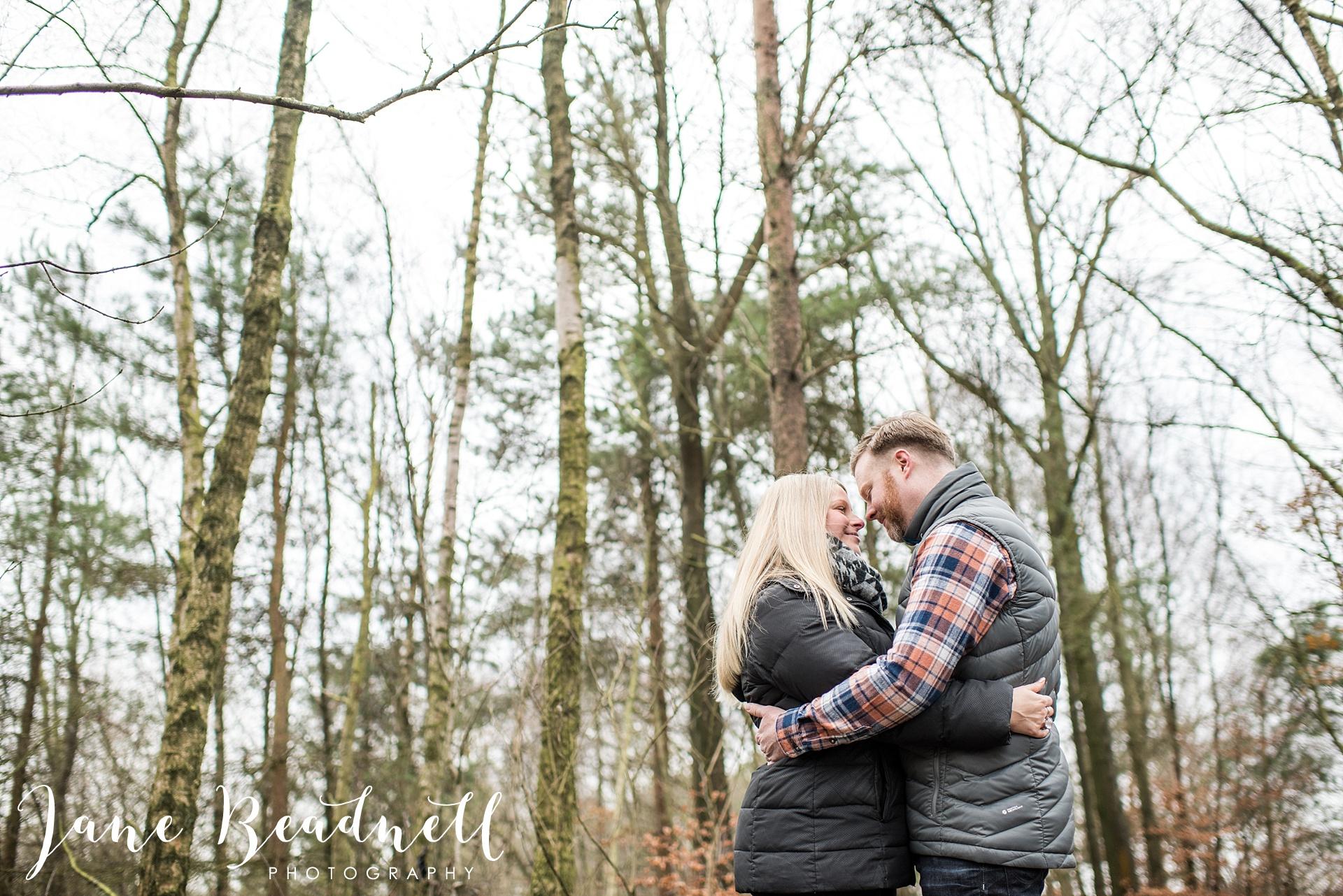 yorkshire-wedding-photographer-jane-beadnell-photography-uk-and-destination-wedding-photographer-engagement-shoot_0020