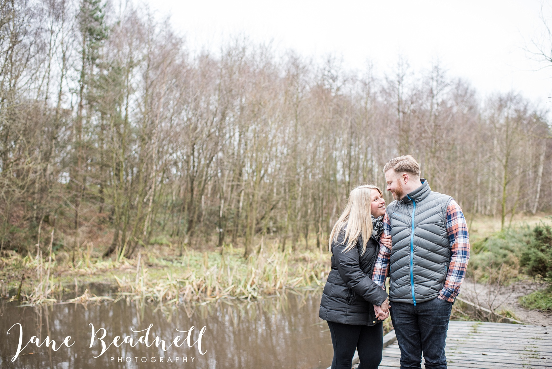 yorkshire-wedding-photographer-jane-beadnell-photography-uk-and-destination-wedding-photographer-engagement-shoot_0022