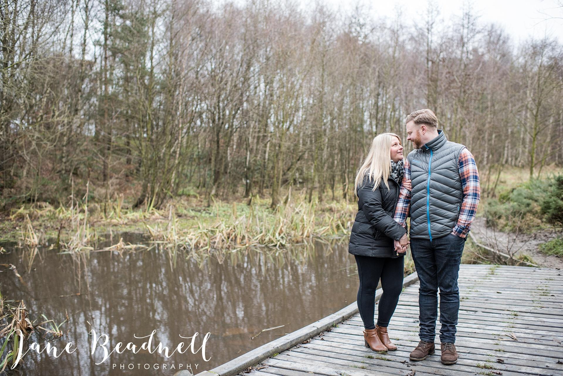 yorkshire-wedding-photographer-jane-beadnell-photography-uk-and-destination-wedding-photographer-engagement-shoot_0023