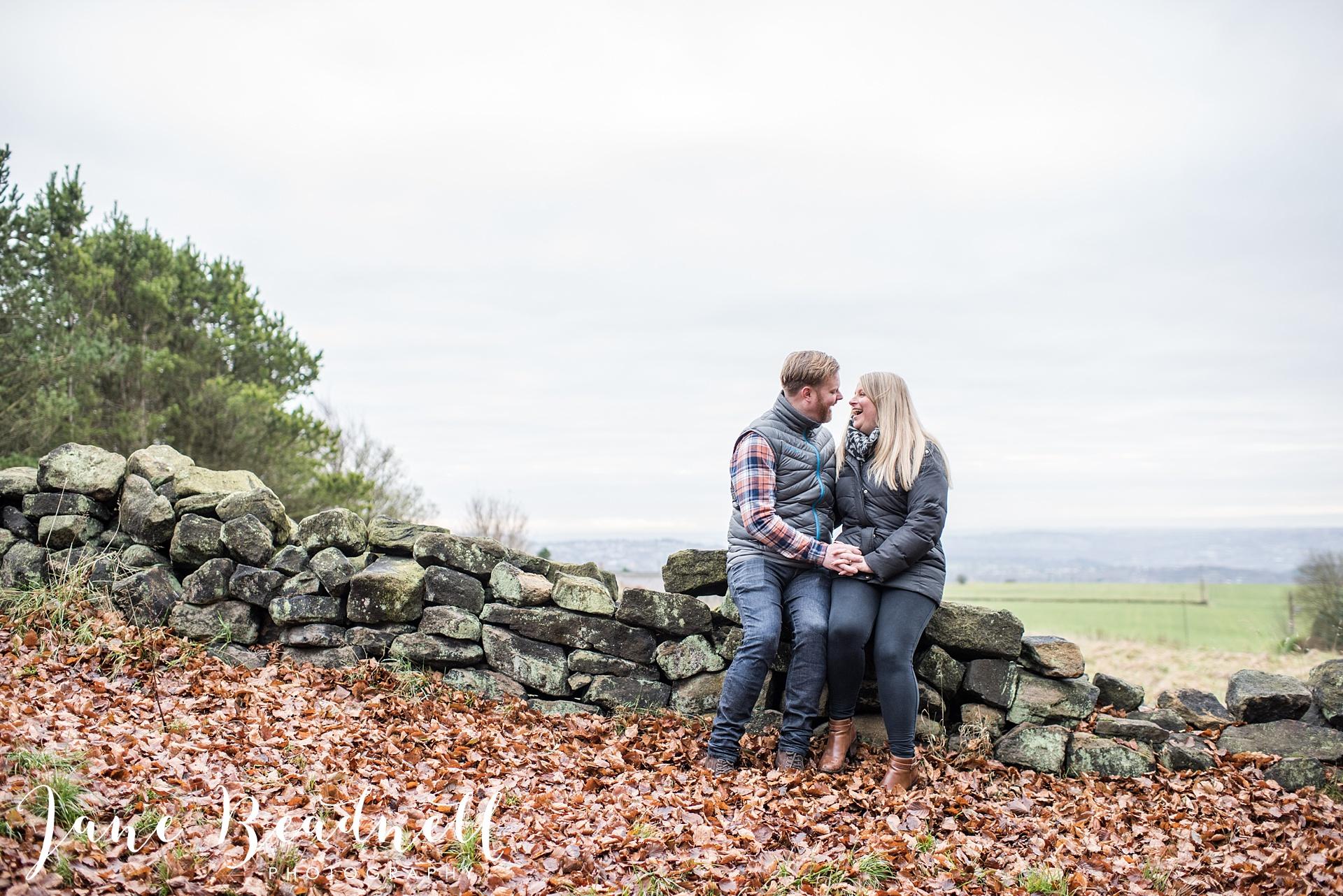 yorkshire-wedding-photographer-jane-beadnell-photography-uk-and-destination-wedding-photographer-engagement-shoot_0025