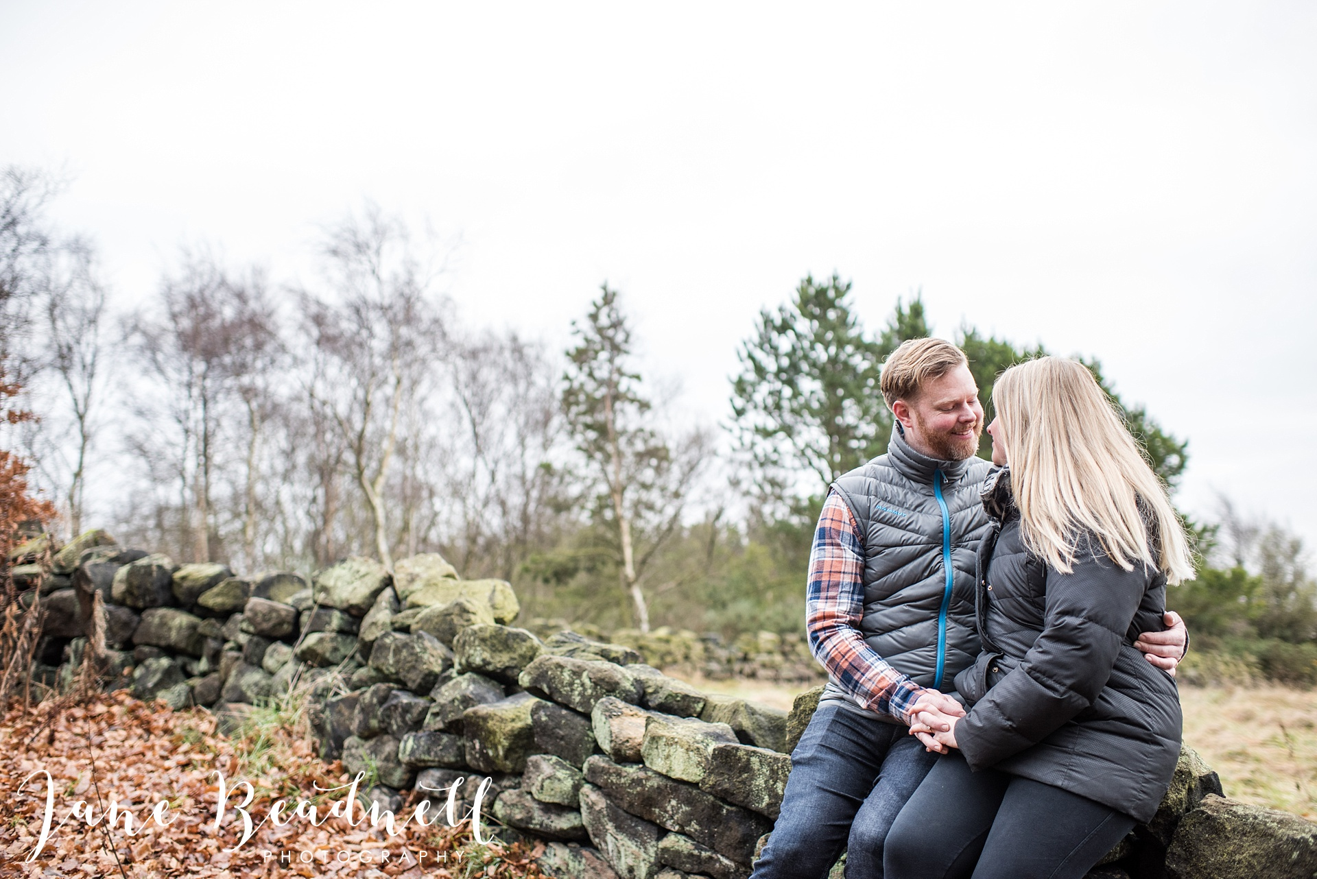 yorkshire-wedding-photographer-jane-beadnell-photography-uk-and-destination-wedding-photographer-engagement-shoot_0026