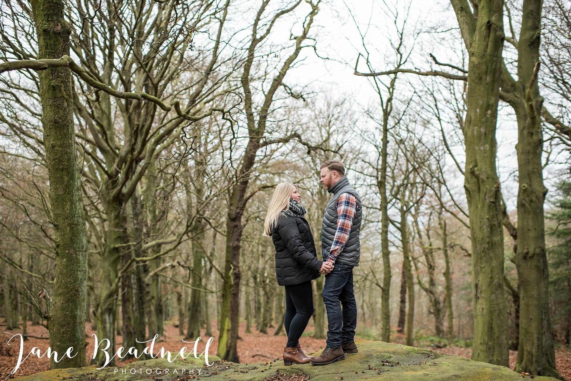 yorkshire-wedding-photographer-jane-beadnell-photography-uk-and-destination-wedding-photographer-engagement-shoot_0027