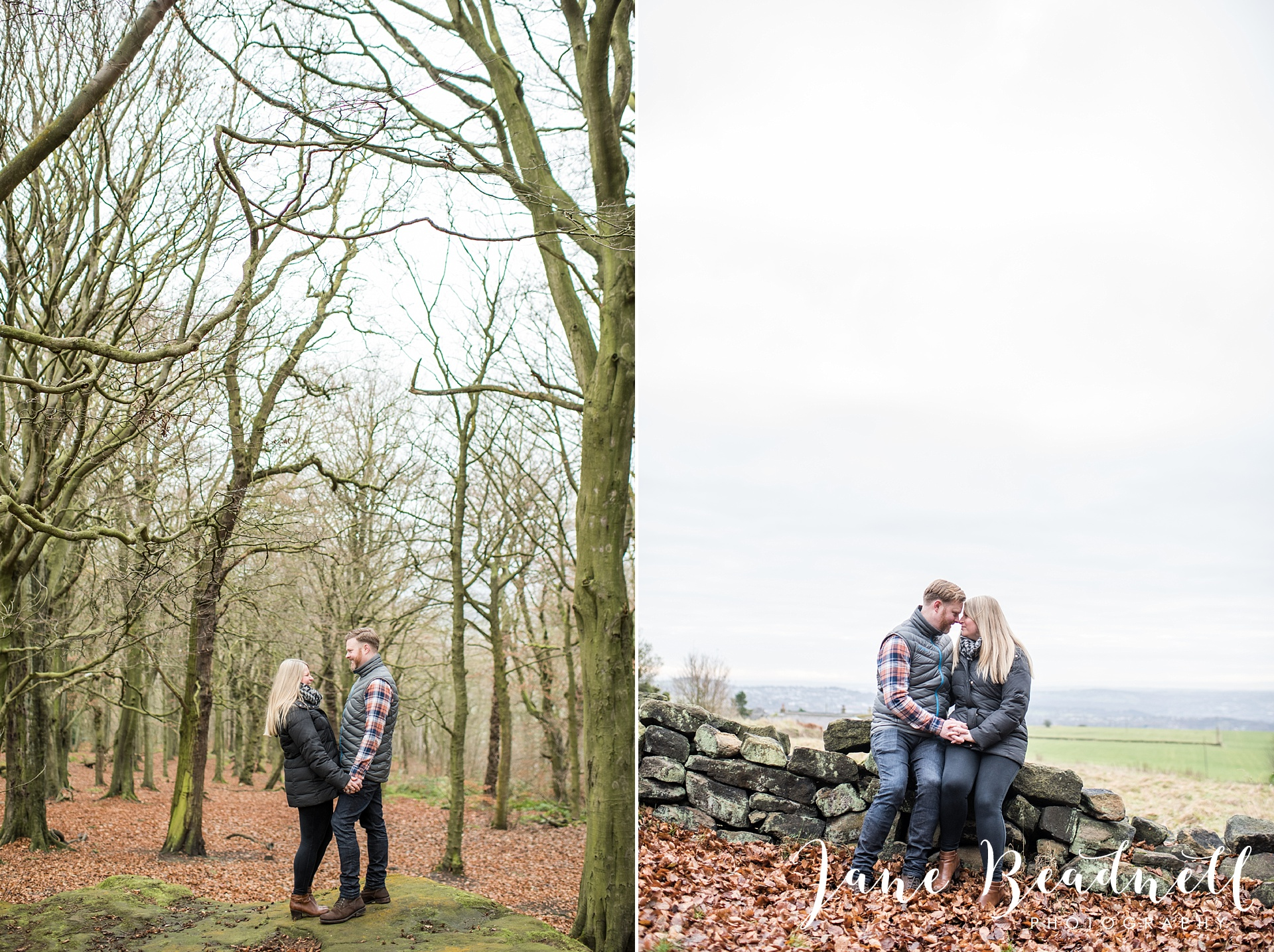 yorkshire-wedding-photographer-jane-beadnell-photography-uk-and-destination-wedding-photographer-engagement-shoot_0029