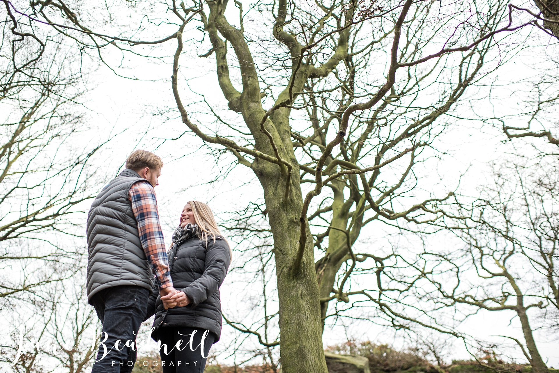 yorkshire-wedding-photographer-jane-beadnell-photography-uk-and-destination-wedding-photographer-engagement-shoot_0030