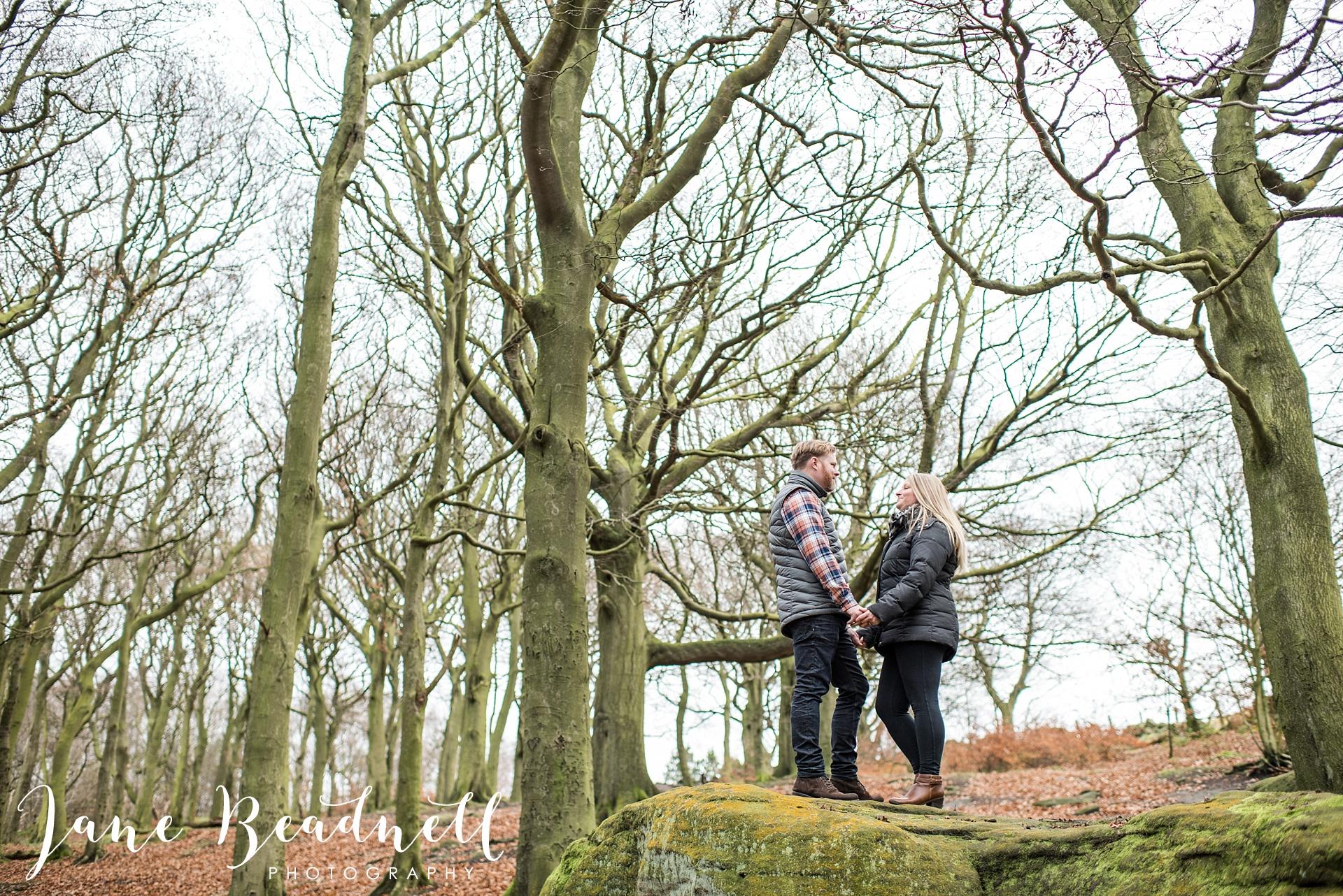 yorkshire-wedding-photographer-jane-beadnell-photography-uk-and-destination-wedding-photographer-engagement-shoot_0031