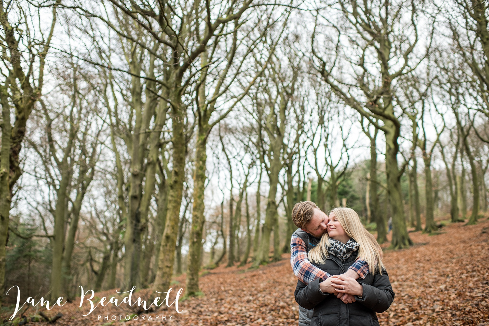 yorkshire-wedding-photographer-jane-beadnell-photography-uk-and-destination-wedding-photographer-engagement-shoot_0036