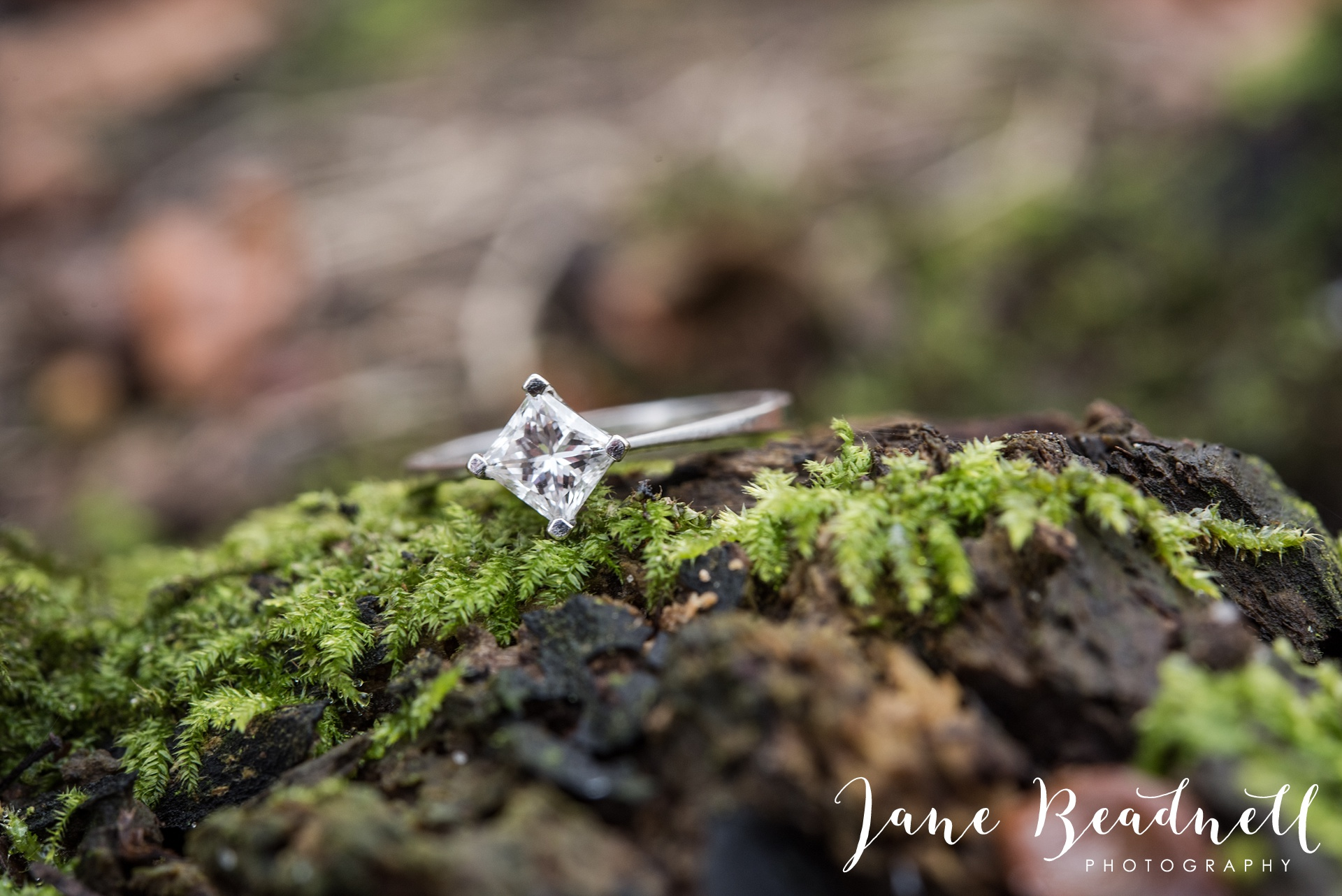 yorkshire-wedding-photographer-jane-beadnell-photography-uk-and-destination-wedding-photographer-engagement-shoot_0038