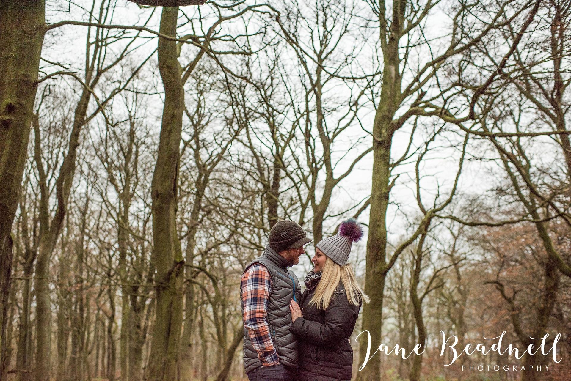 yorkshire-wedding-photographer-jane-beadnell-photography-uk-and-destination-wedding-photographer-engagement-shoot_0040