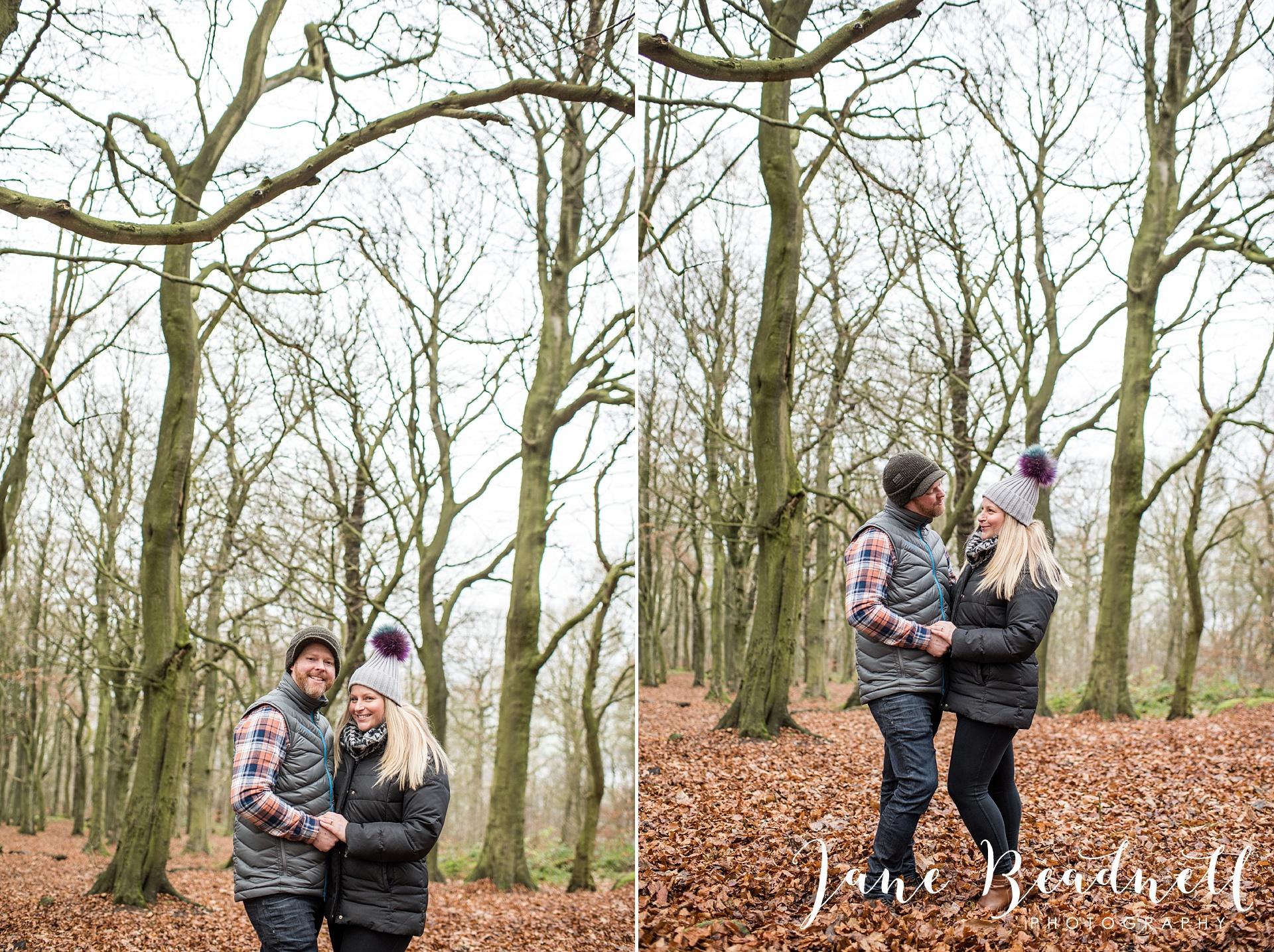 yorkshire-wedding-photographer-jane-beadnell-photography-uk-and-destination-wedding-photographer-engagement-shoot_0041