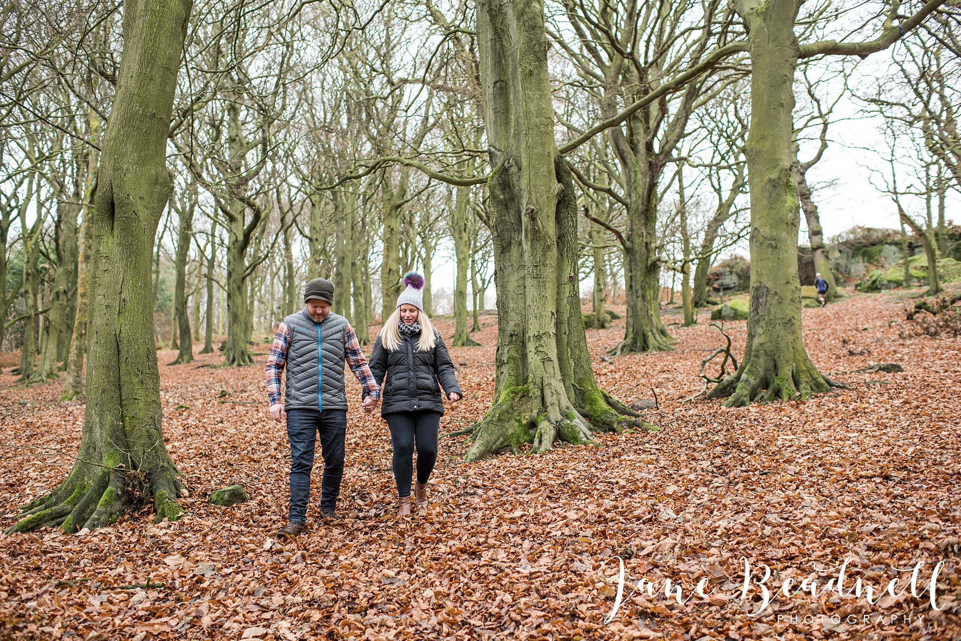 yorkshire-wedding-photographer-jane-beadnell-photography-uk-and-destination-wedding-photographer-engagement-shoot_0043