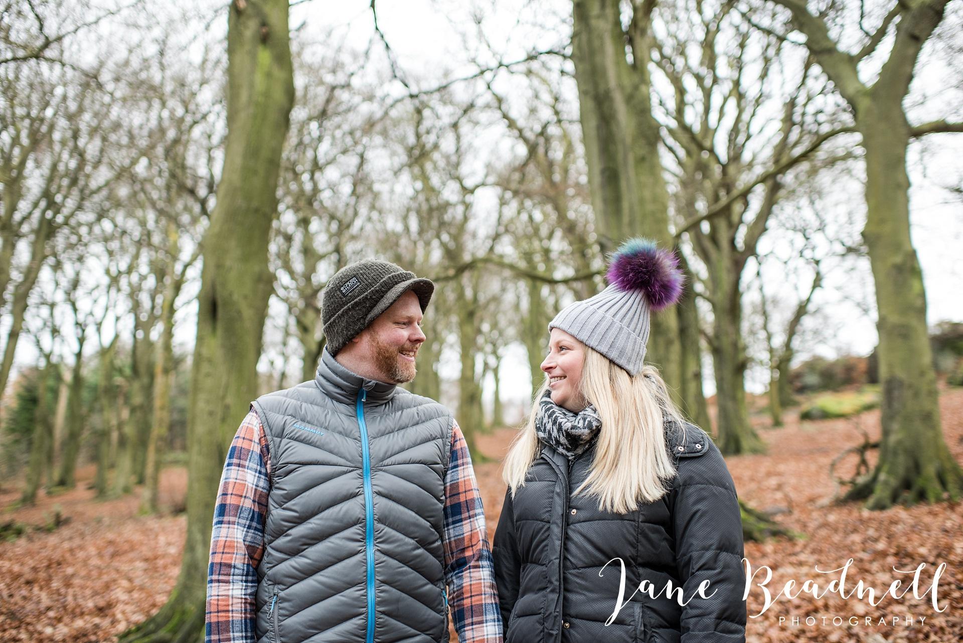 yorkshire-wedding-photographer-jane-beadnell-photography-uk-and-destination-wedding-photographer-engagement-shoot_0045
