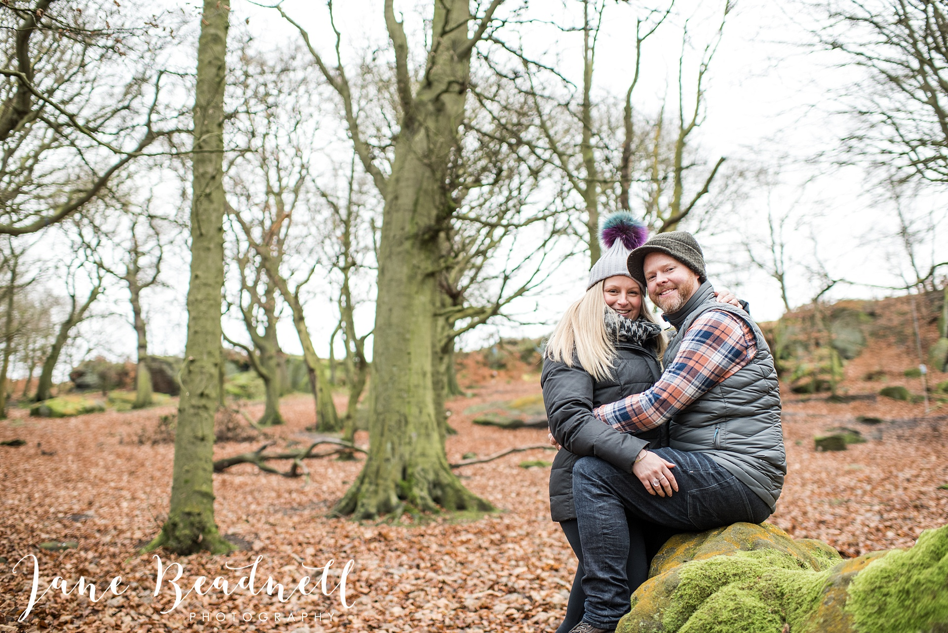yorkshire-wedding-photographer-jane-beadnell-photography-uk-and-destination-wedding-photographer-engagement-shoot_0046