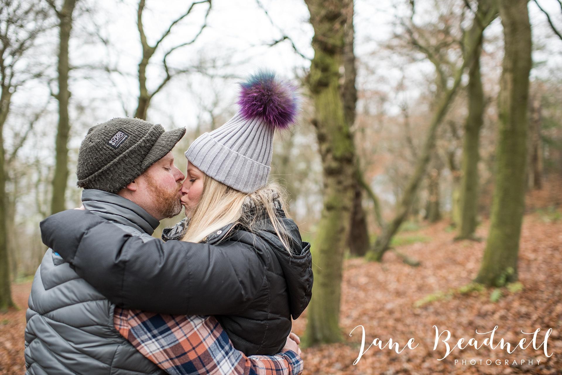 yorkshire-wedding-photographer-jane-beadnell-photography-uk-and-destination-wedding-photographer-engagement-shoot_0049