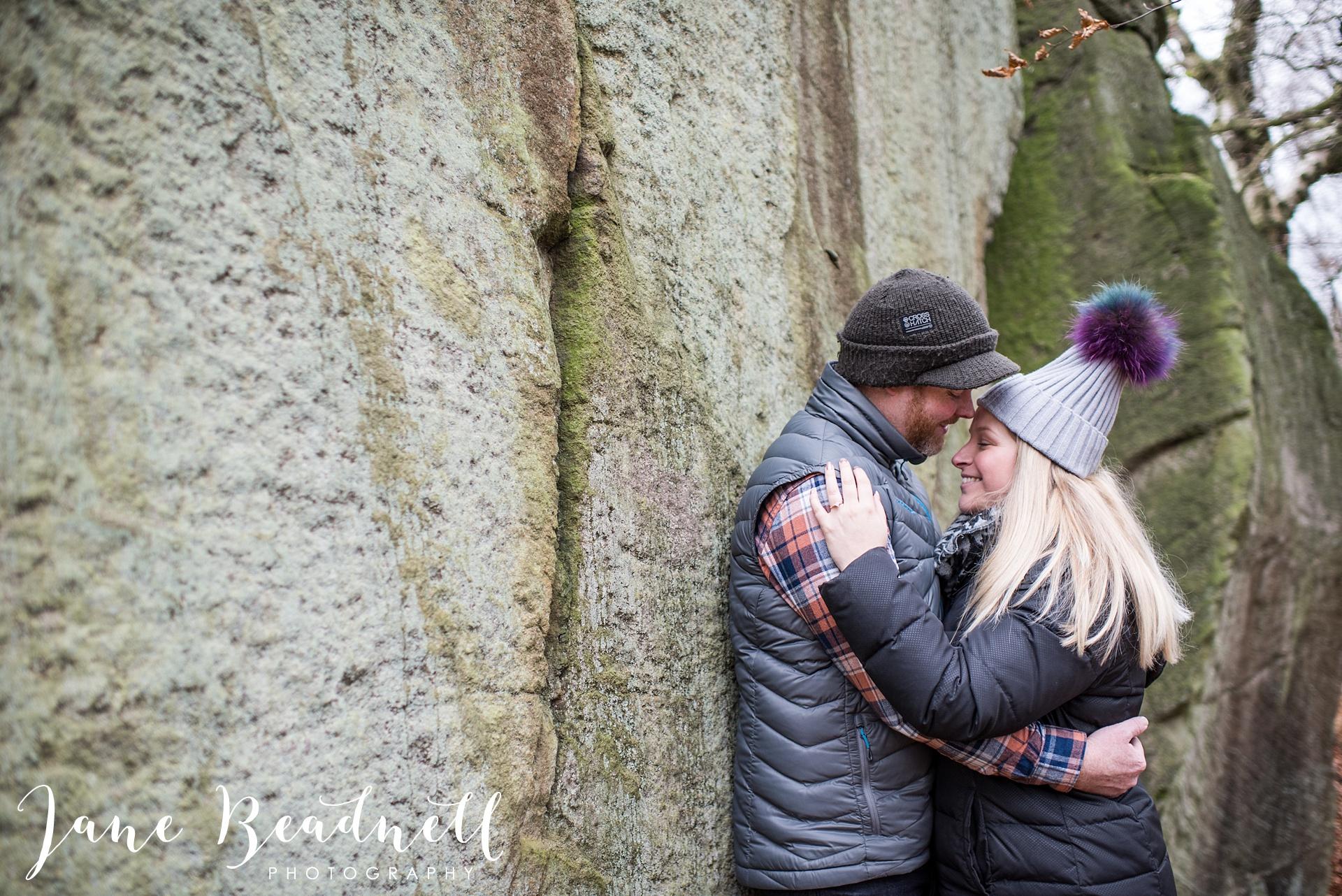 yorkshire-wedding-photographer-jane-beadnell-photography-uk-and-destination-wedding-photographer-engagement-shoot_0052