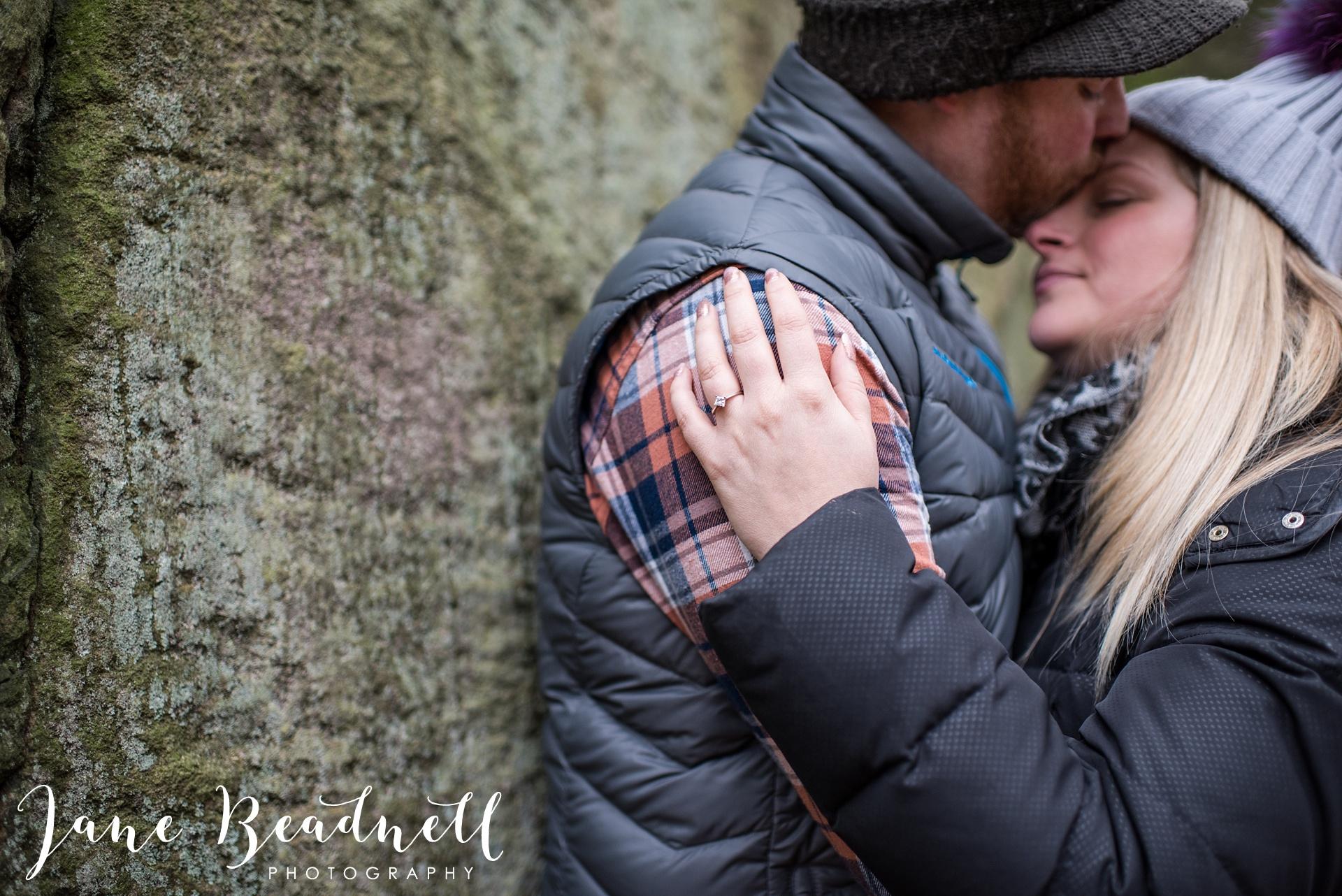 yorkshire-wedding-photographer-jane-beadnell-photography-uk-and-destination-wedding-photographer-engagement-shoot_0053