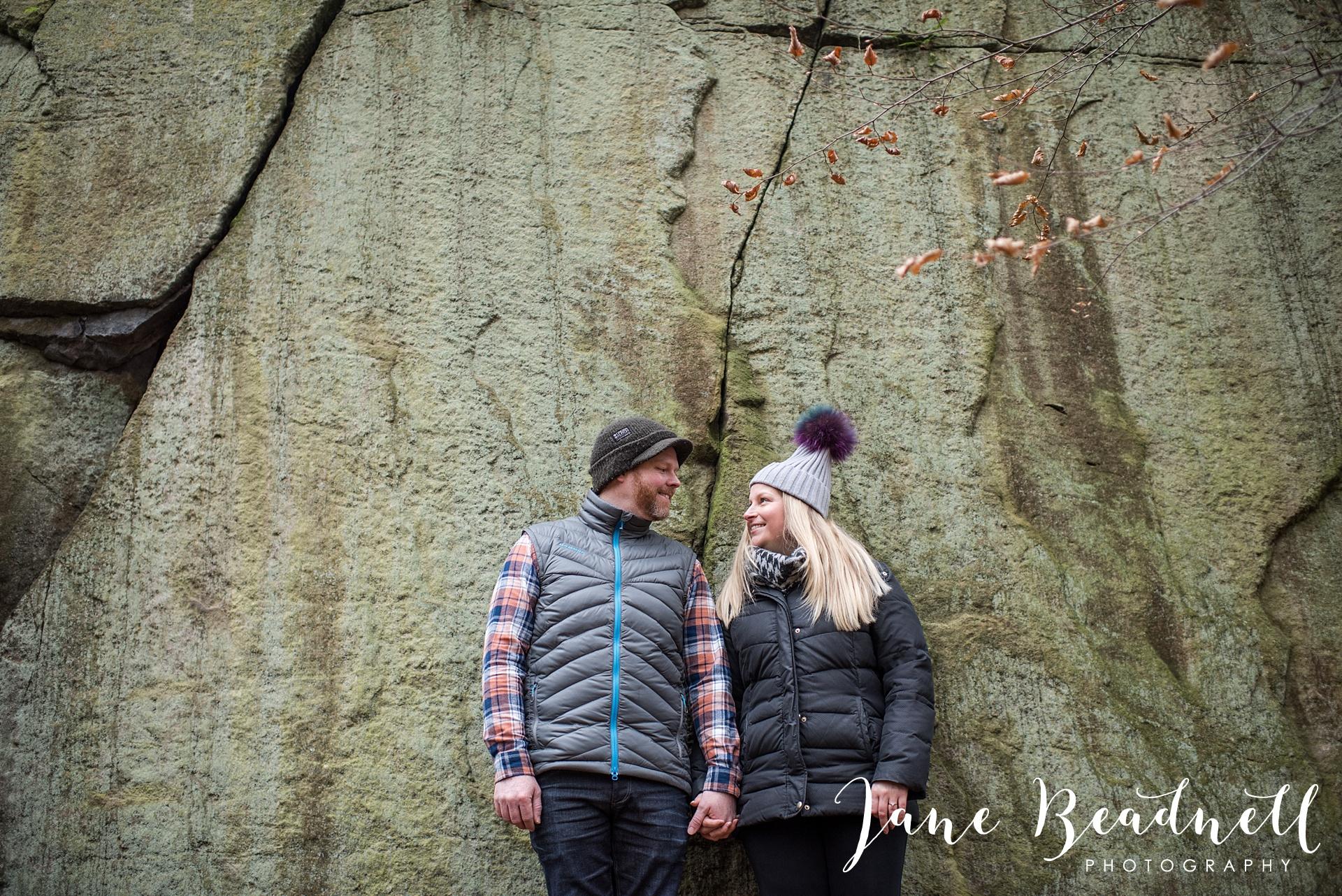 yorkshire-wedding-photographer-jane-beadnell-photography-uk-and-destination-wedding-photographer-engagement-shoot_0055