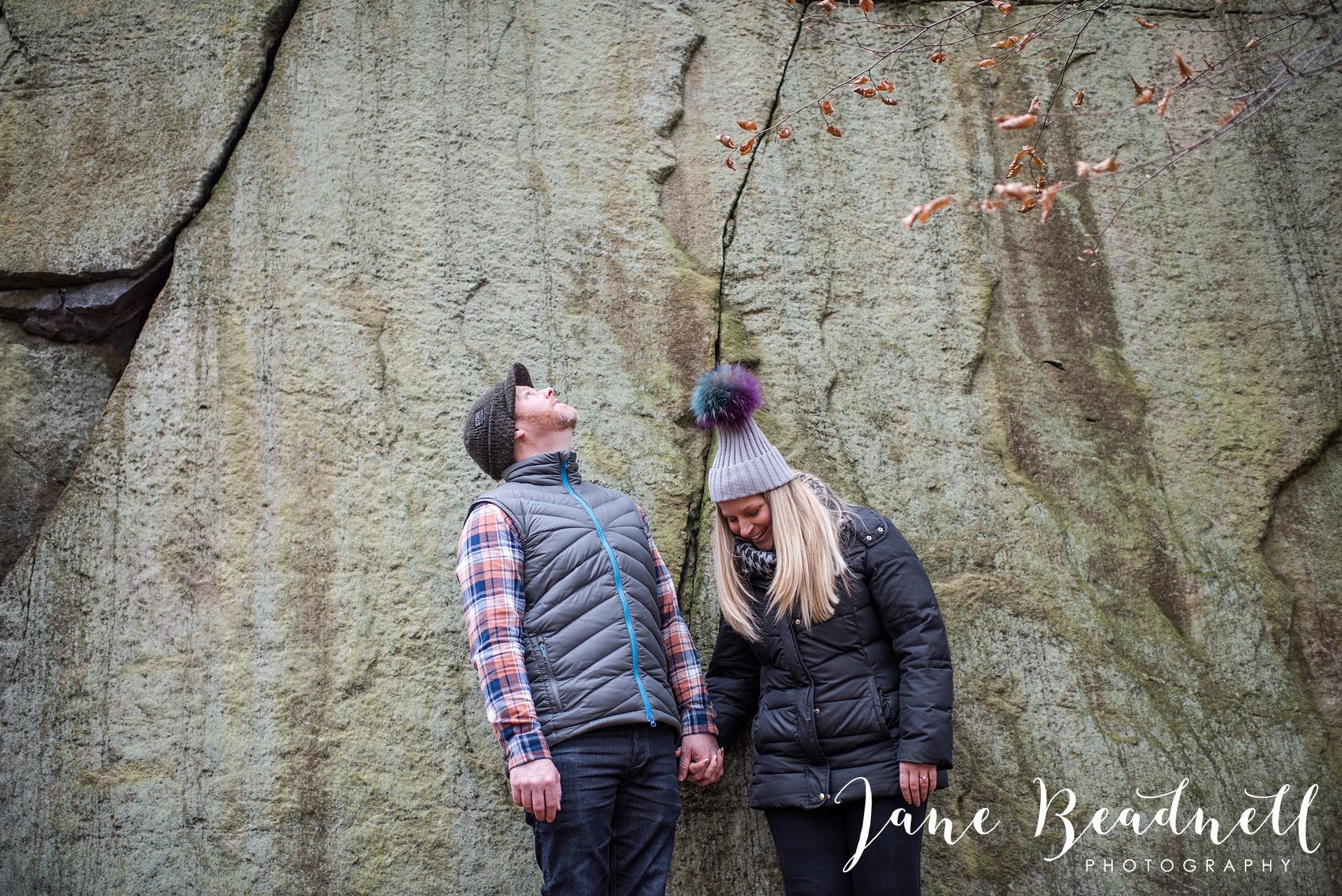 yorkshire-wedding-photographer-jane-beadnell-photography-uk-and-destination-wedding-photographer-engagement-shoot_0057