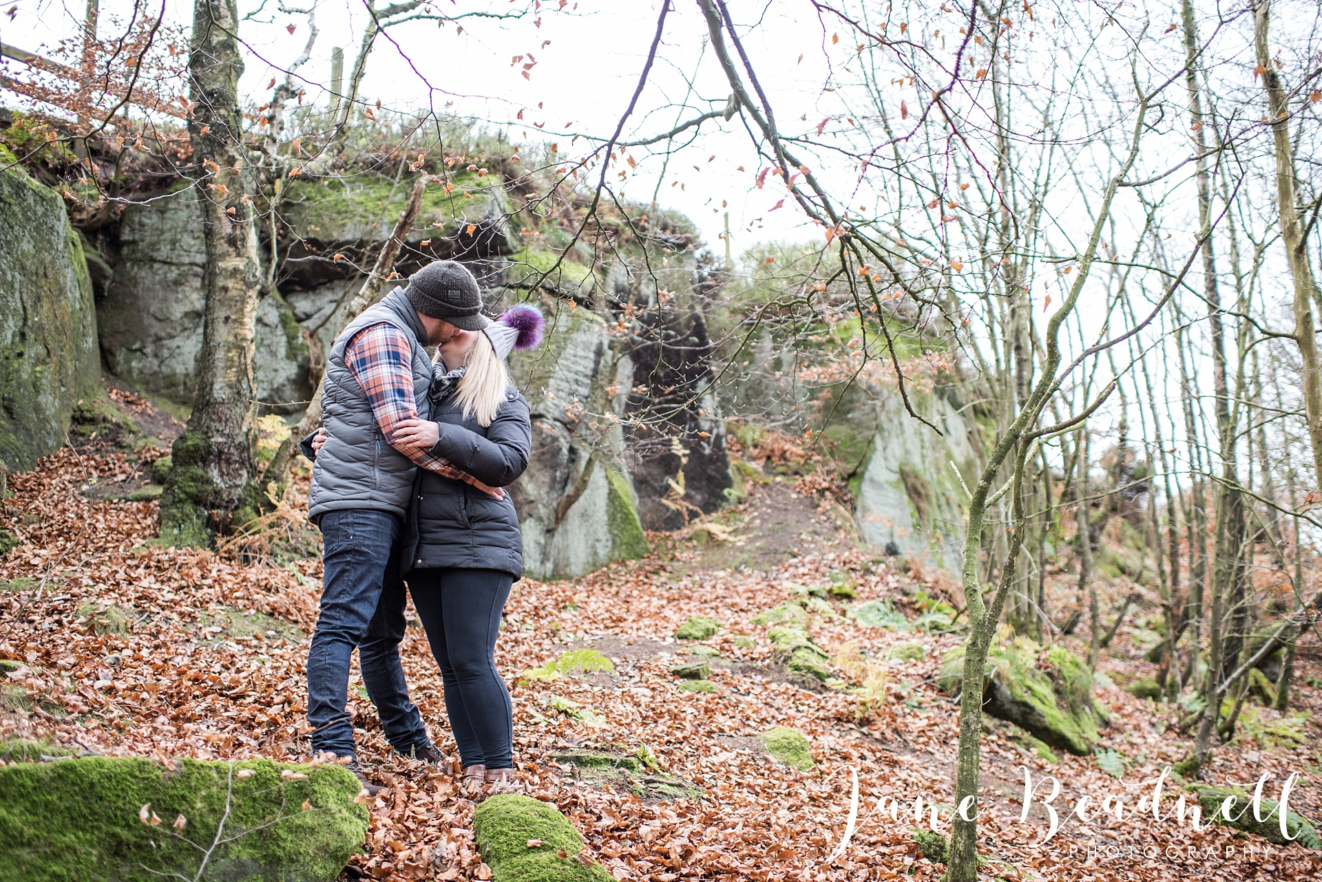 yorkshire-wedding-photographer-jane-beadnell-photography-uk-and-destination-wedding-photographer-engagement-shoot_0058
