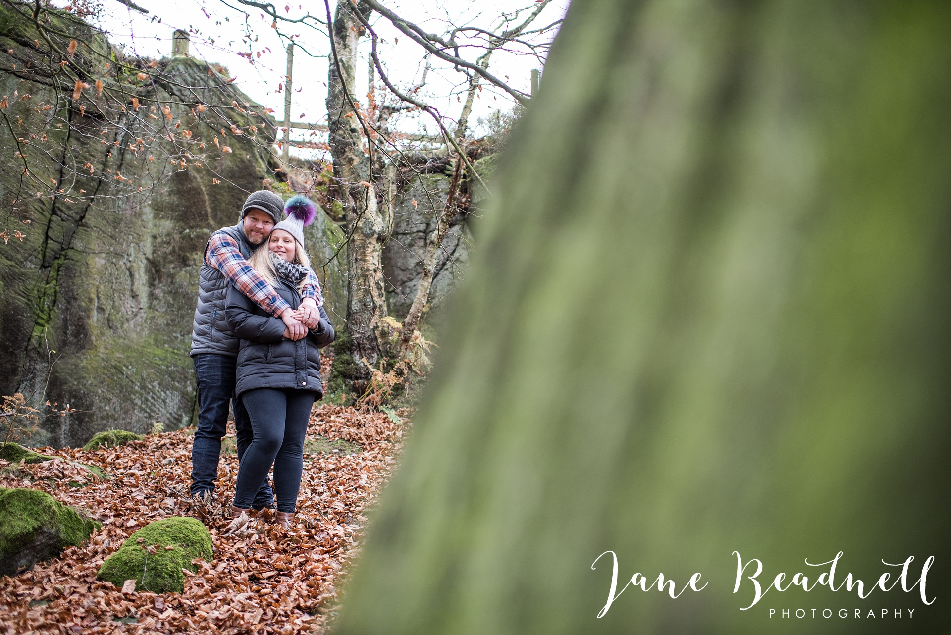 yorkshire-wedding-photographer-jane-beadnell-photography-uk-and-destination-wedding-photographer-engagement-shoot_0060