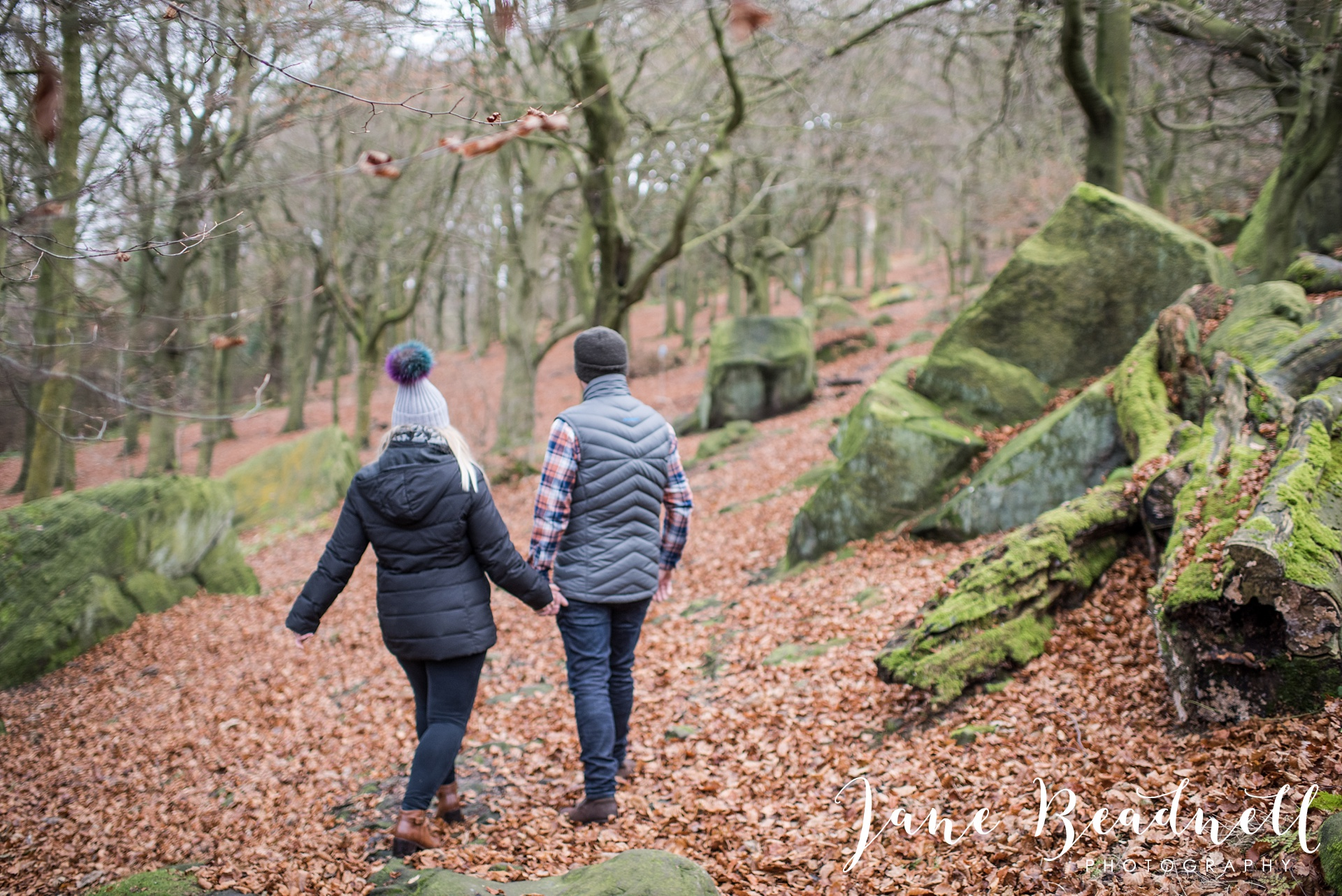 yorkshire-wedding-photographer-jane-beadnell-photography-uk-and-destination-wedding-photographer-engagement-shoot_0061