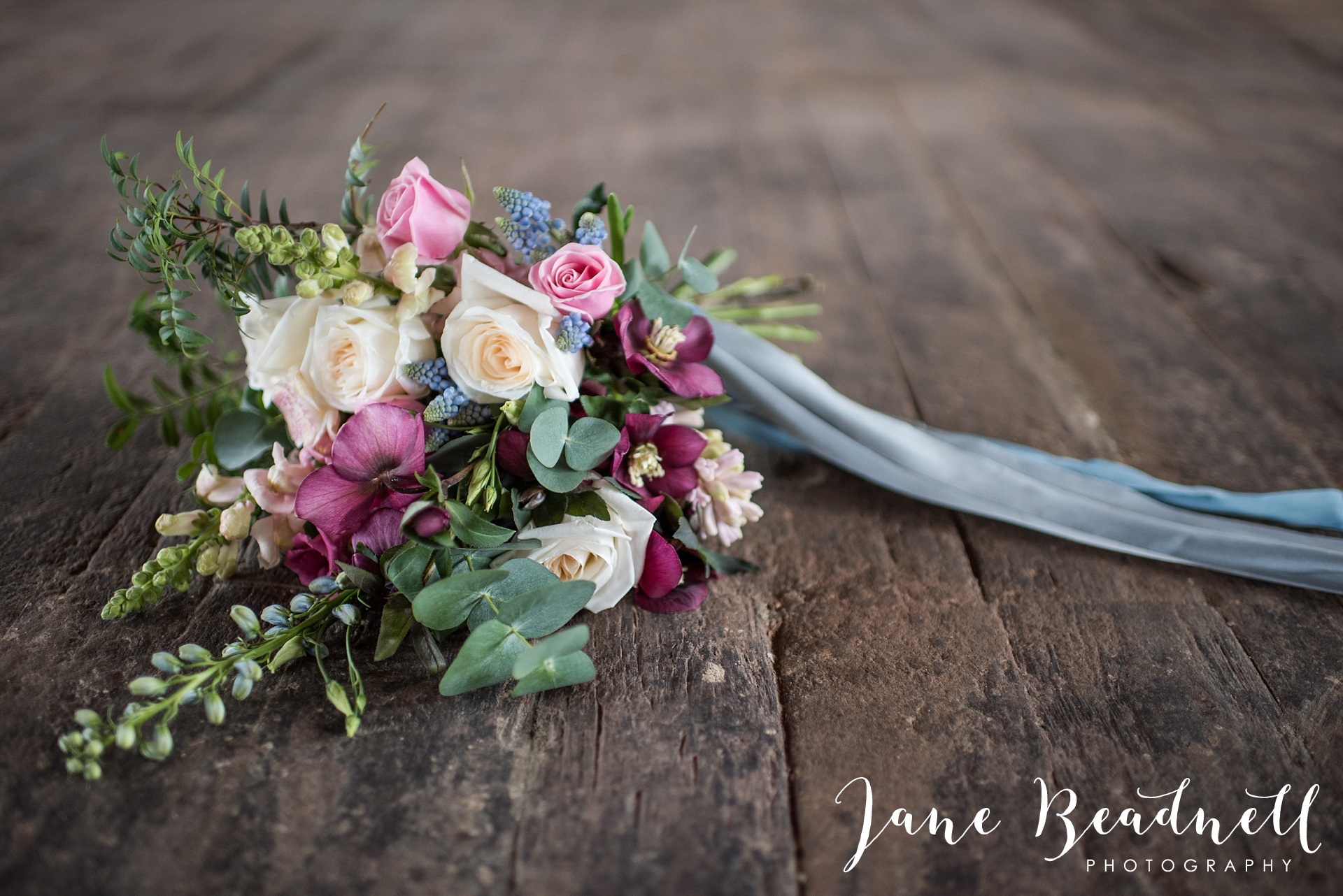 Ballet themed styled wedding shoot at Dalton Mills by Jane Beadnell Photography-0_0002