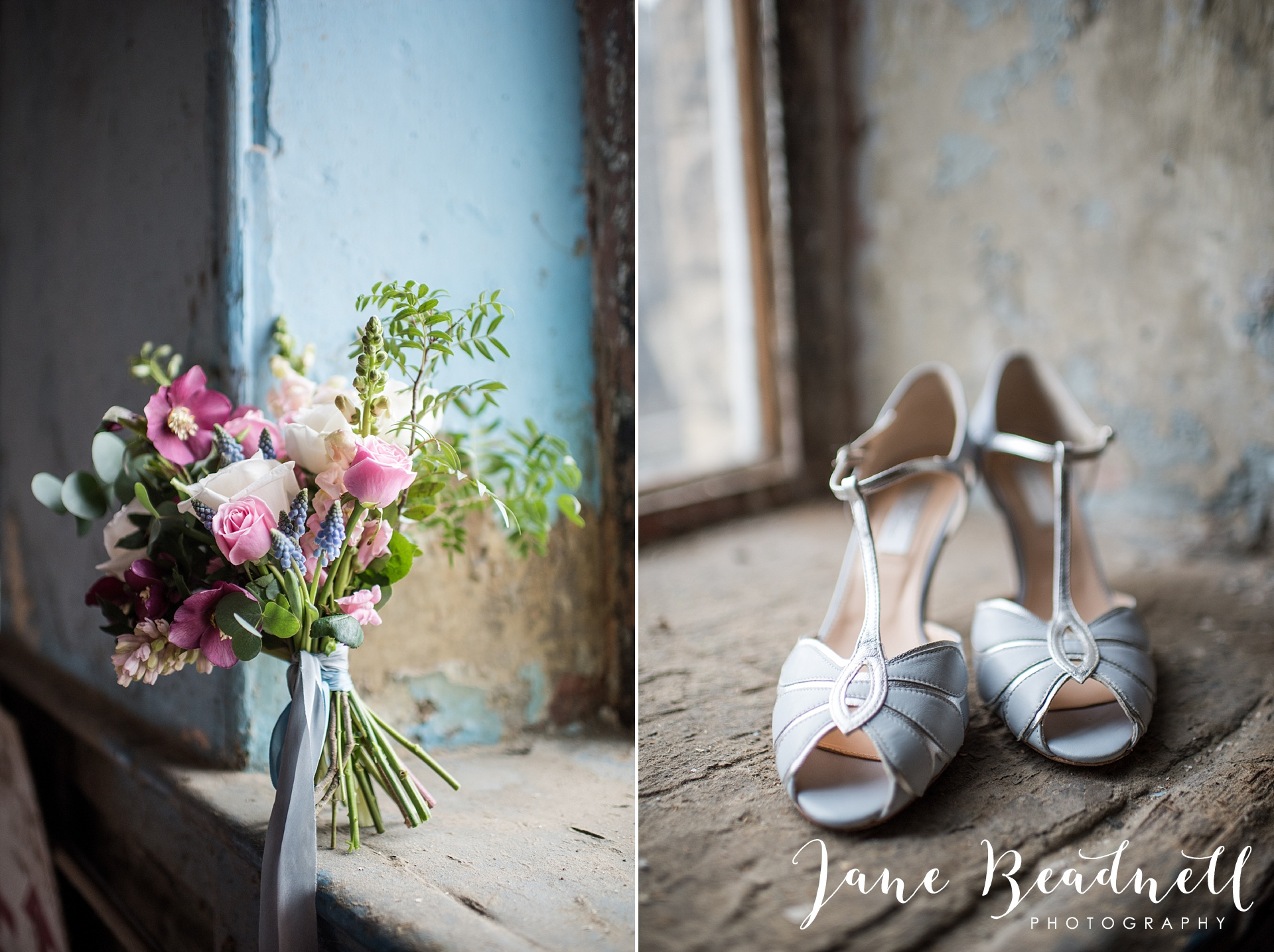 Ballet themed styled wedding shoot at Dalton Mills by Jane Beadnell Photography-0_0003