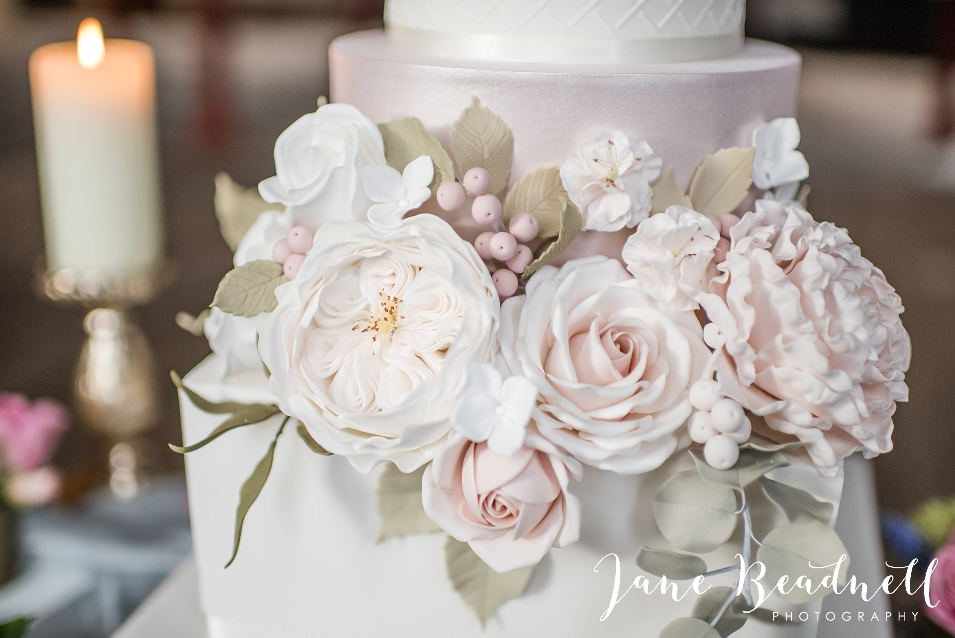 Ballet themed styled wedding shoot at Dalton Mills by Jane Beadnell Photography-0_0033