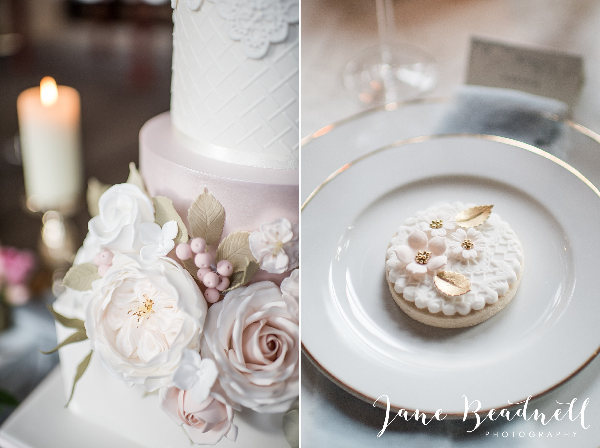 Ballet themed styled wedding shoot at Dalton Mills by Jane Beadnell Photography-0_0036