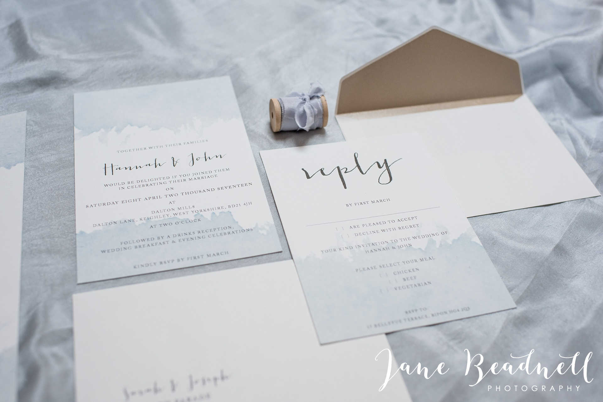 Ballet themed styled wedding shoot at Dalton Mills by Jane Beadnell Photography-0_0087
