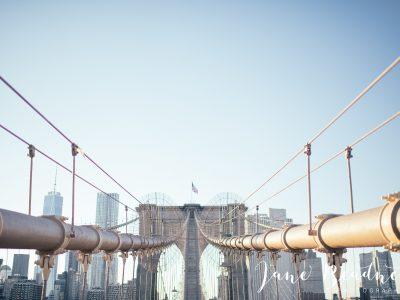 New York Photography Adventures