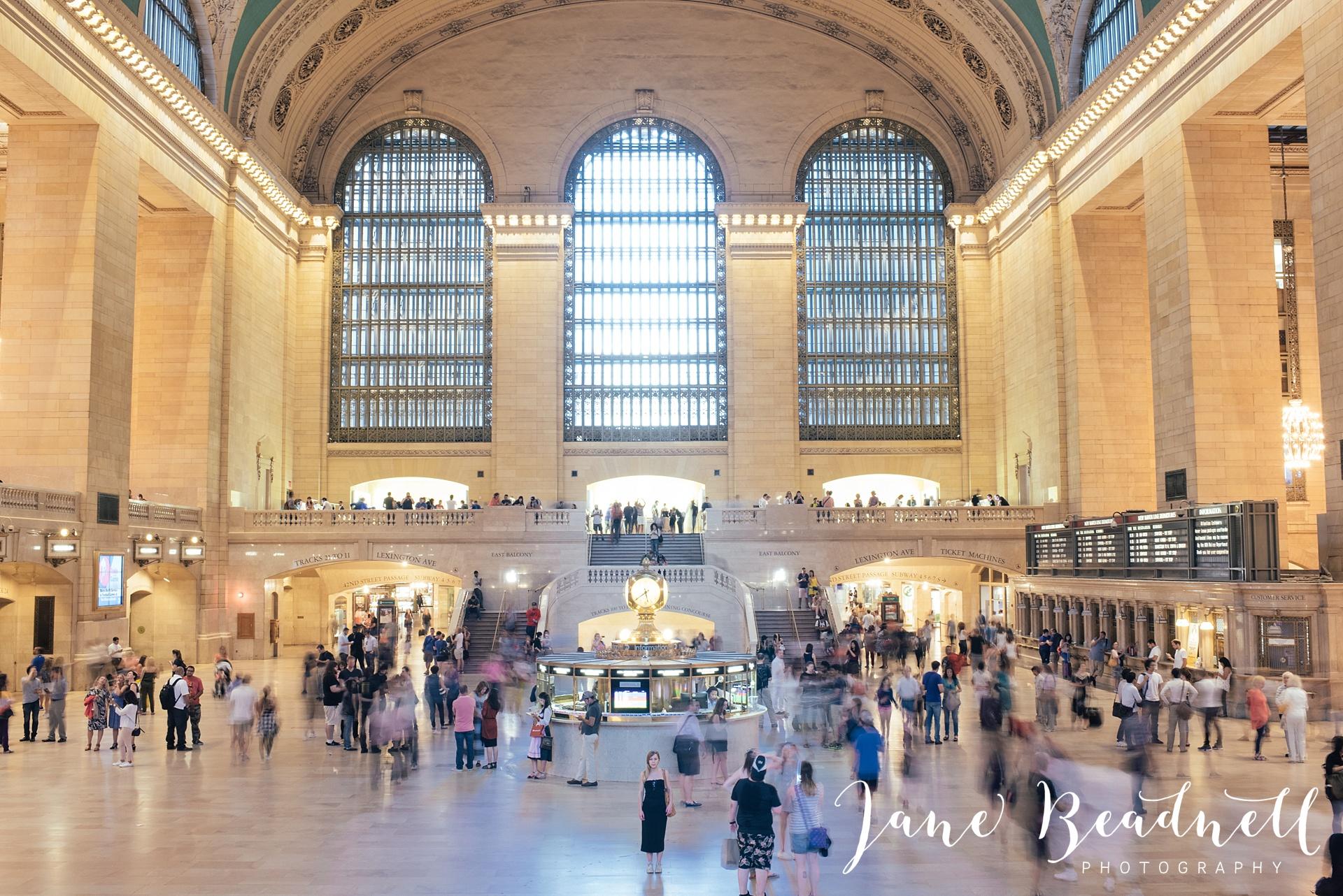 New York wedding photographer Jane Beadnell photography_0004
