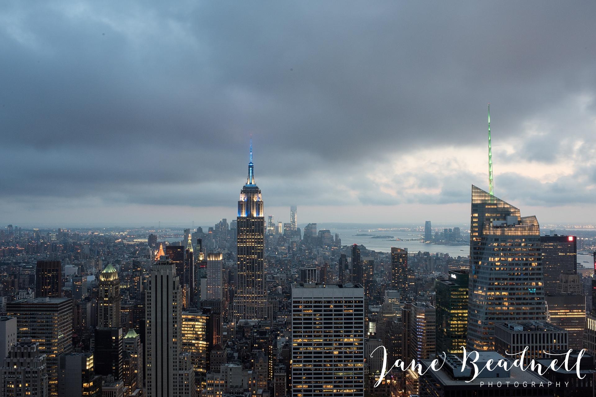 New York wedding photographer Jane Beadnell photography_0005