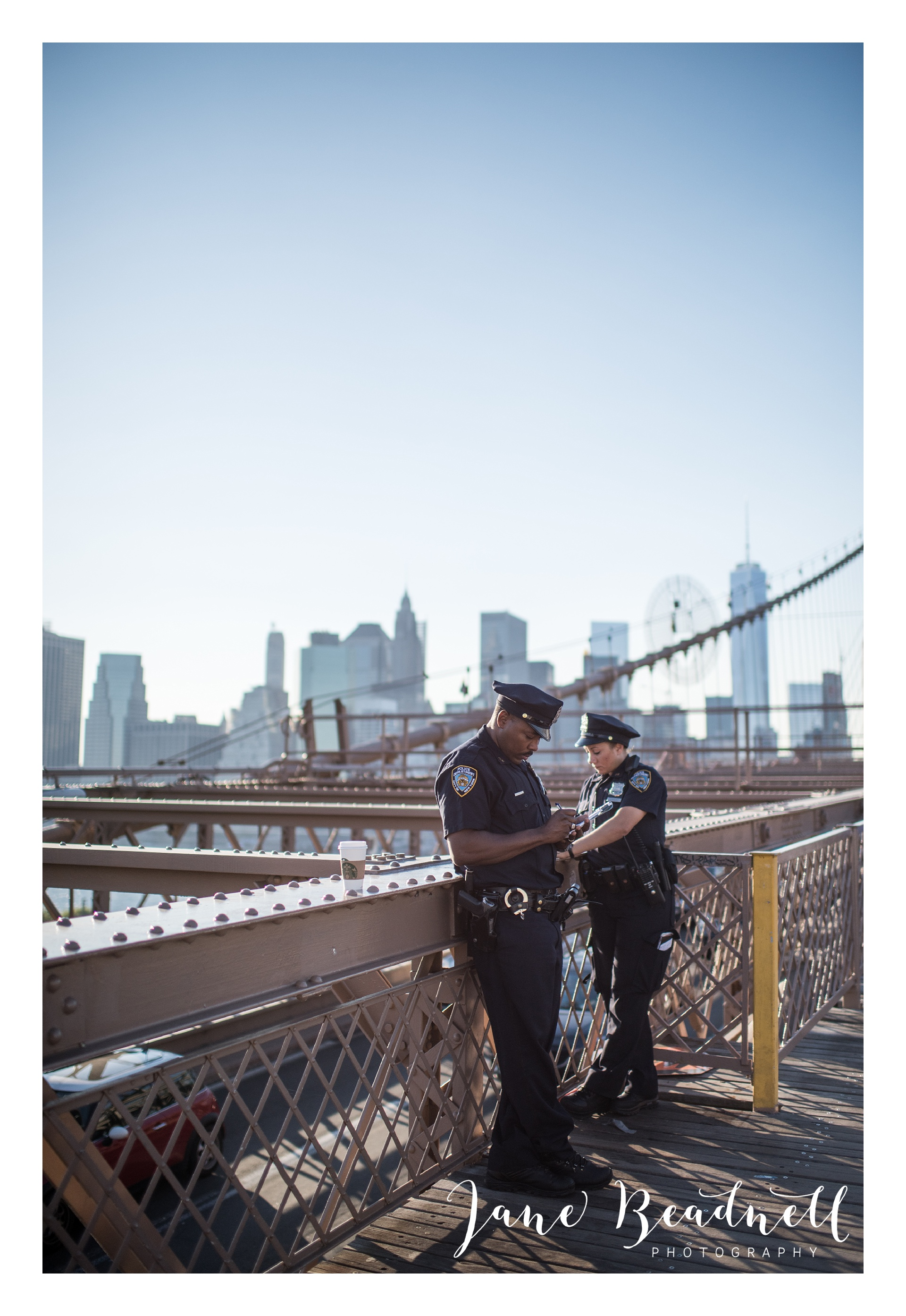 New York wedding photographer Jane Beadnell photography_0006