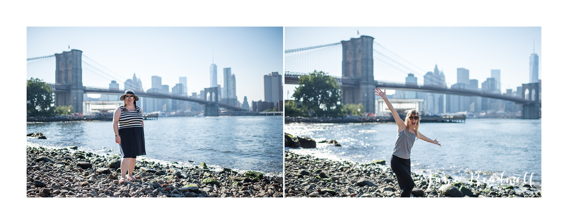 New York wedding photographer Jane Beadnell photography_0009