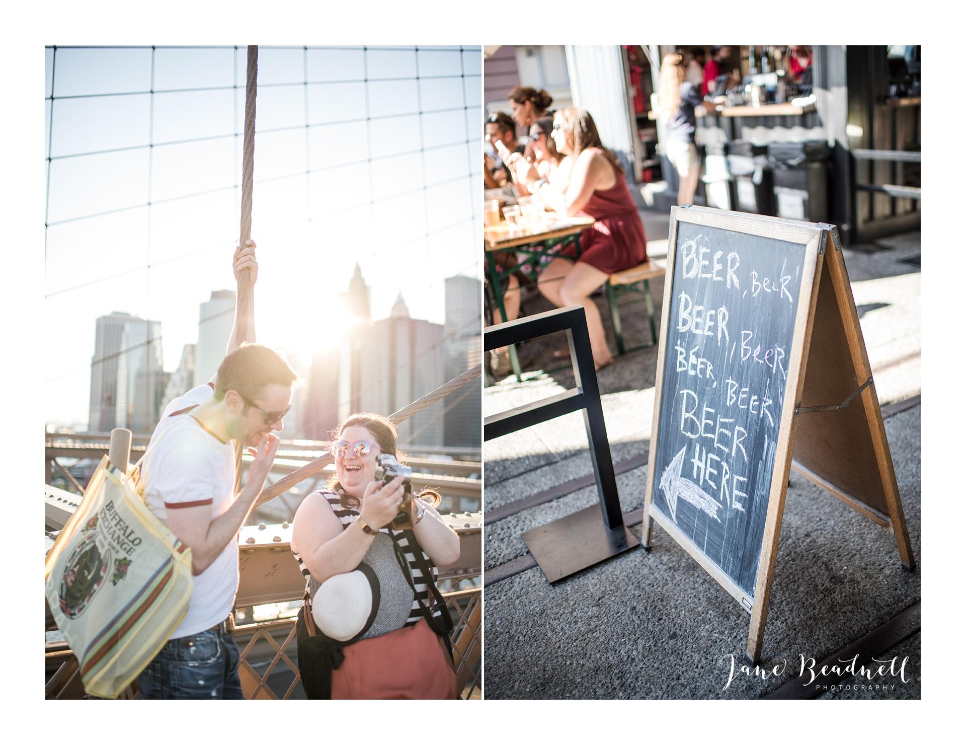 New York wedding photographer Jane Beadnell photography_0012