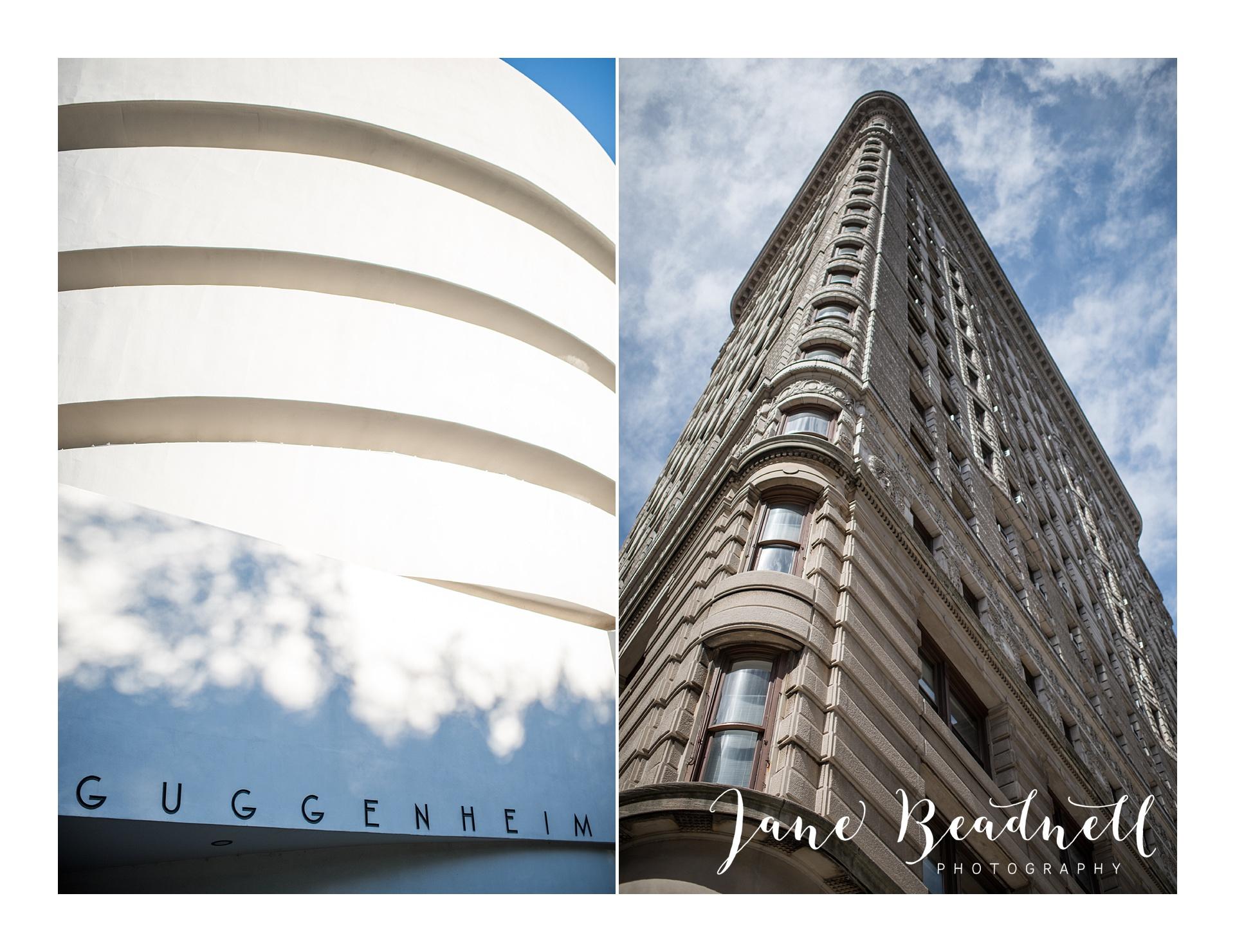 New York wedding photographer Jane Beadnell photography_0017