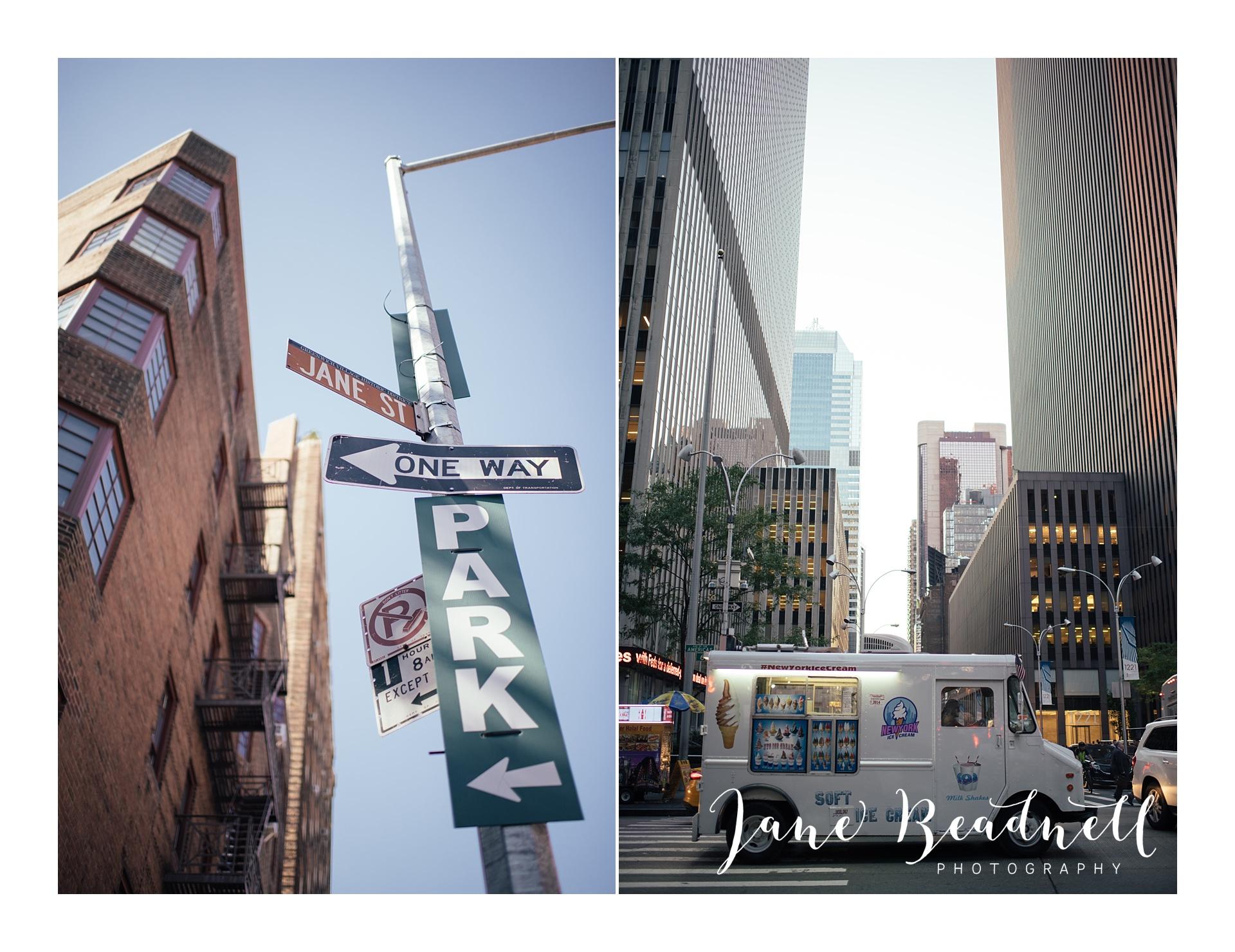 New York wedding photographer Jane Beadnell photography_0022