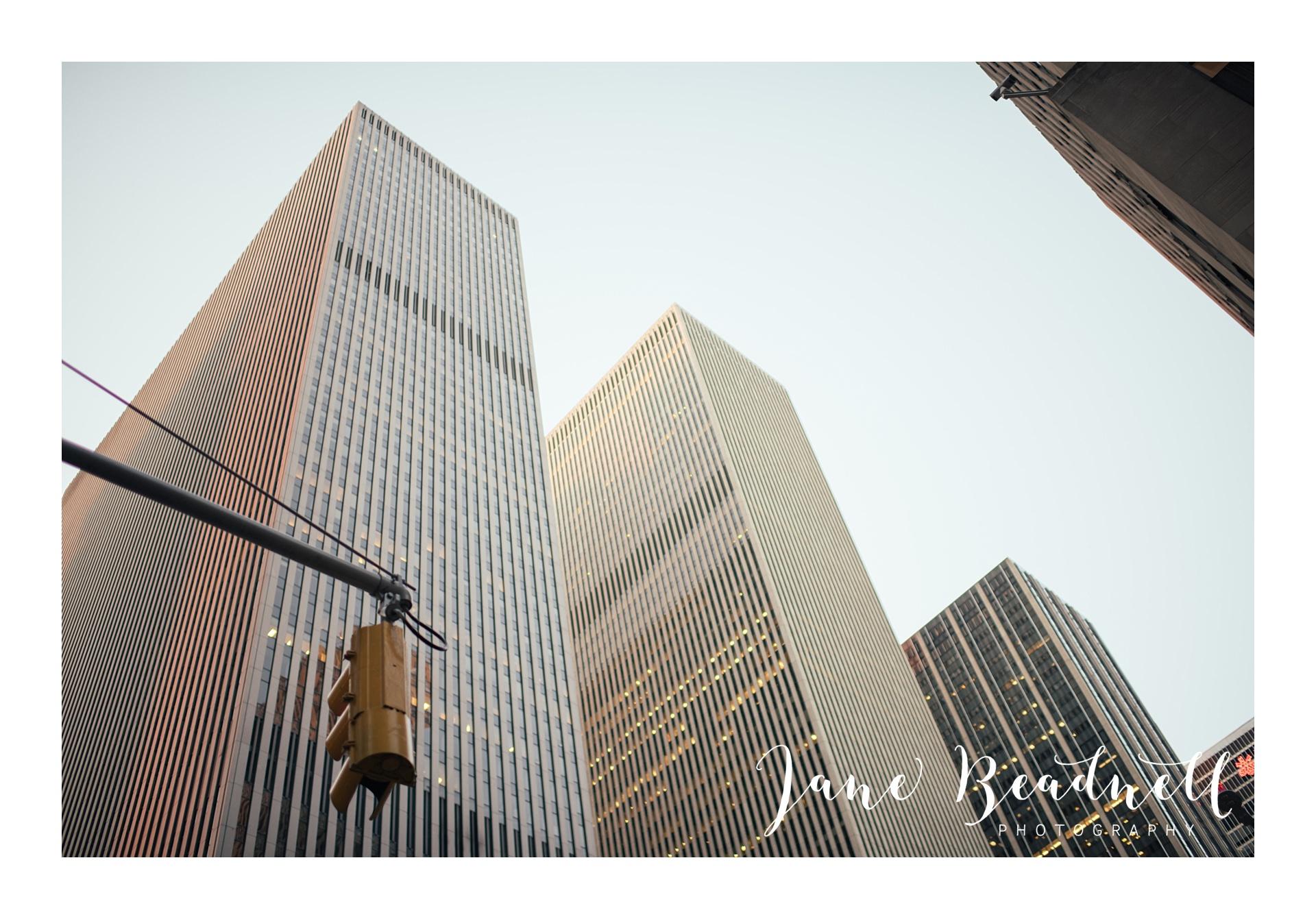 New York wedding photographer Jane Beadnell photography_0023