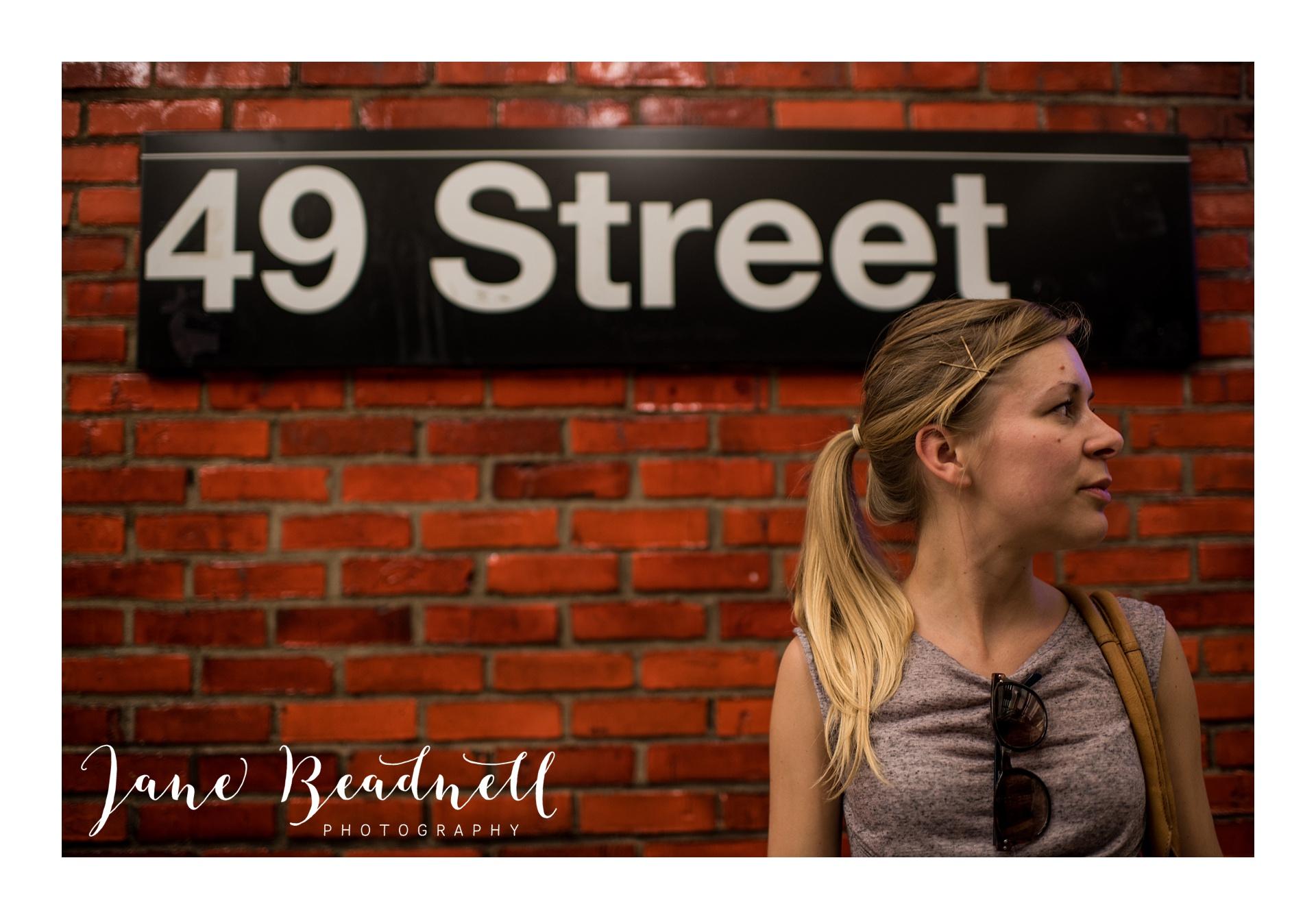 New York wedding photographer Jane Beadnell photography_0024